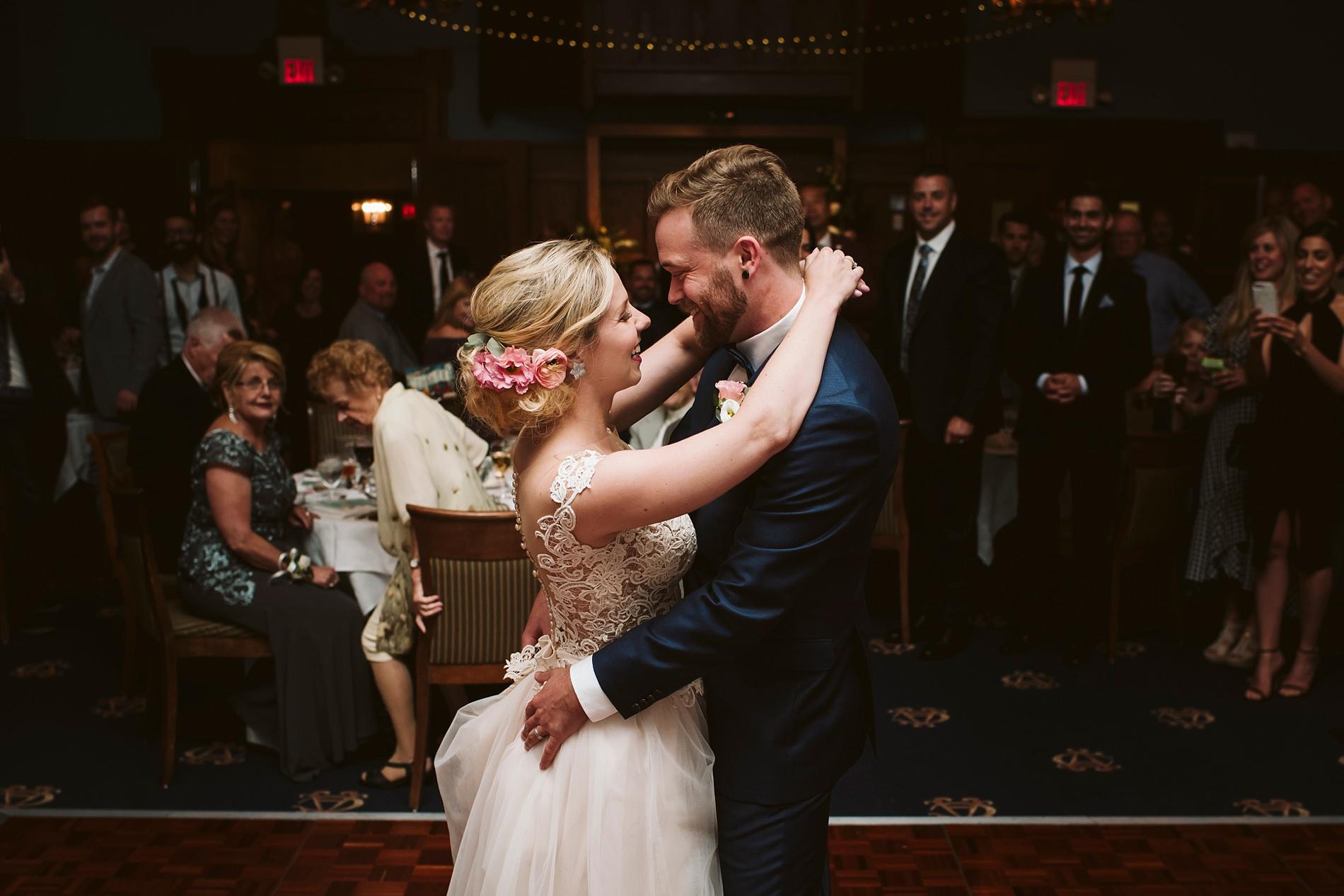 Toronto_Wedding_Photographer_Albany_Club_0082.jpg