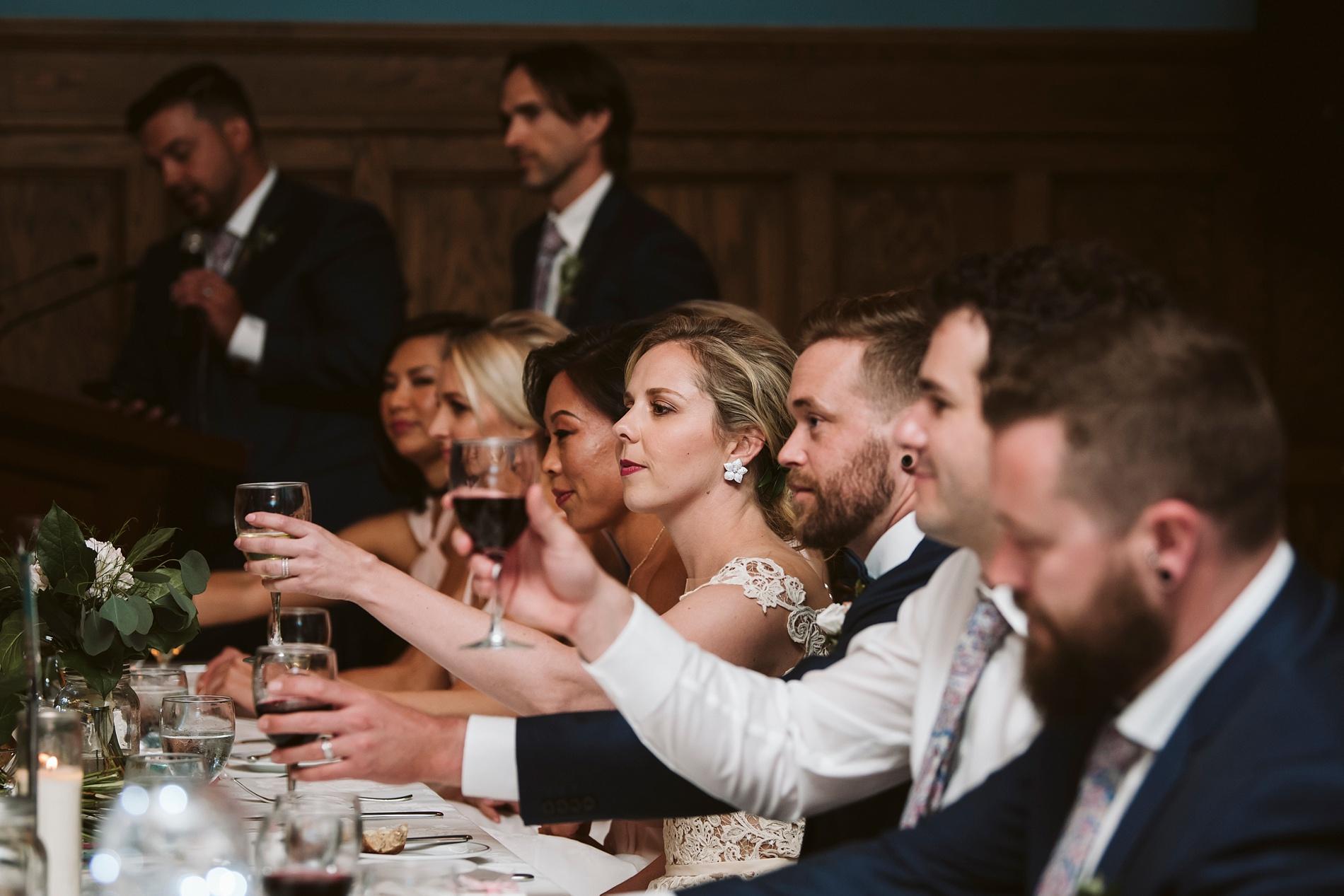 Toronto_Wedding_Photographer_Albany_Club_0090.jpg