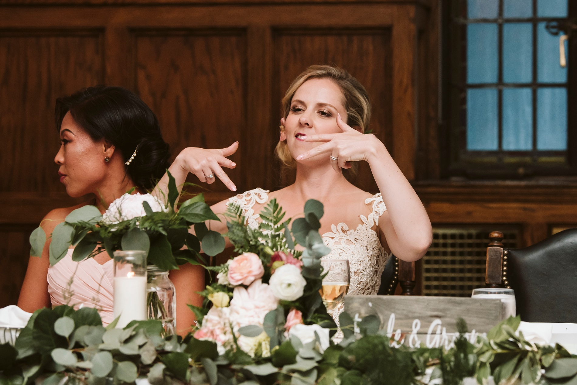 Toronto_Wedding_Photographer_Albany_Club_0089.jpg