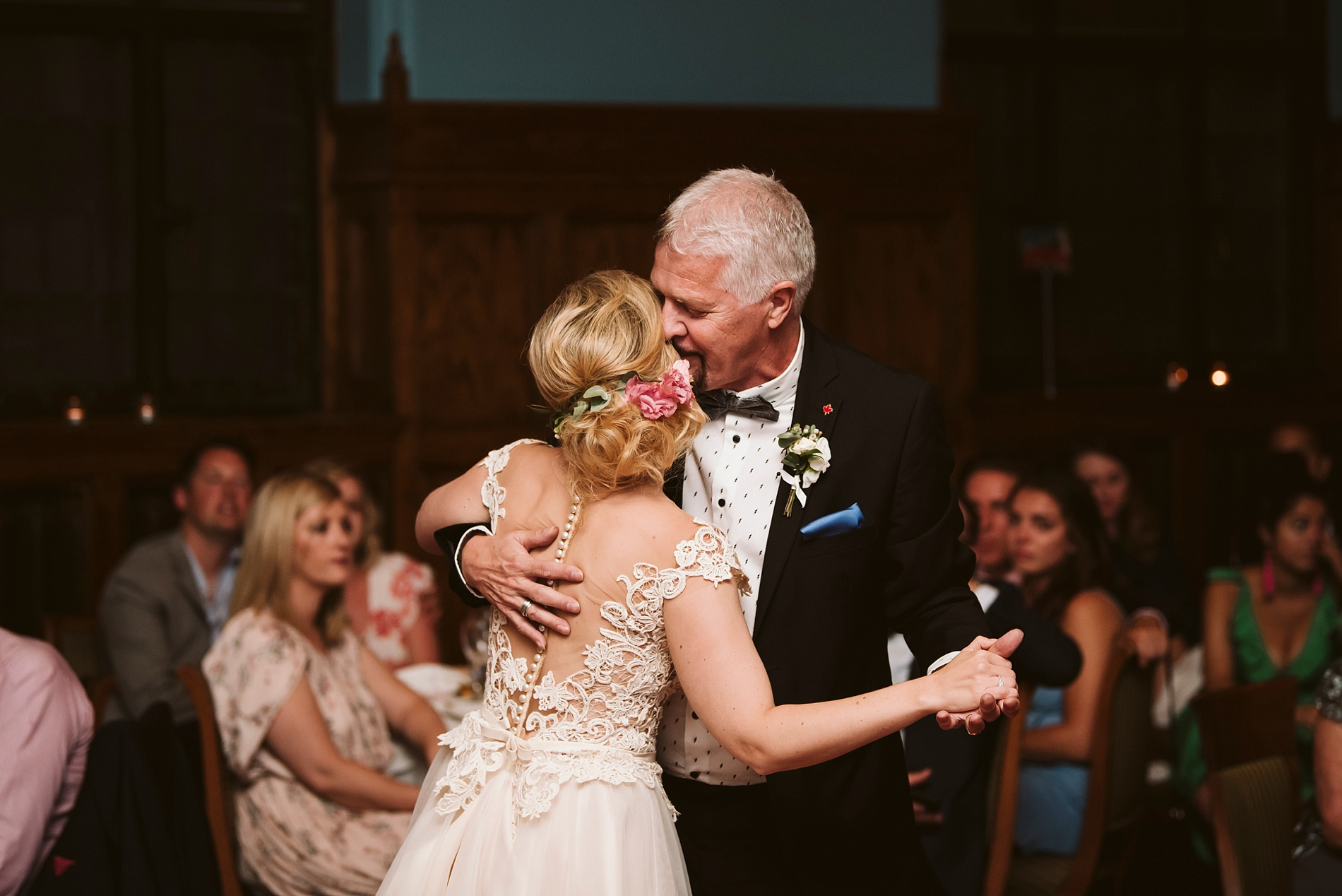 Toronto_Wedding_Photographer_Albany_Club_0096.jpg