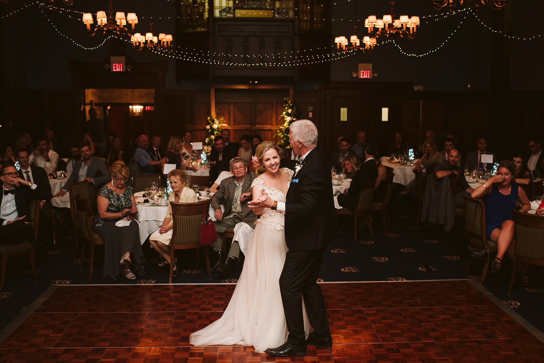 Toronto_Wedding_Photographer_Albany_Club_0097.jpg