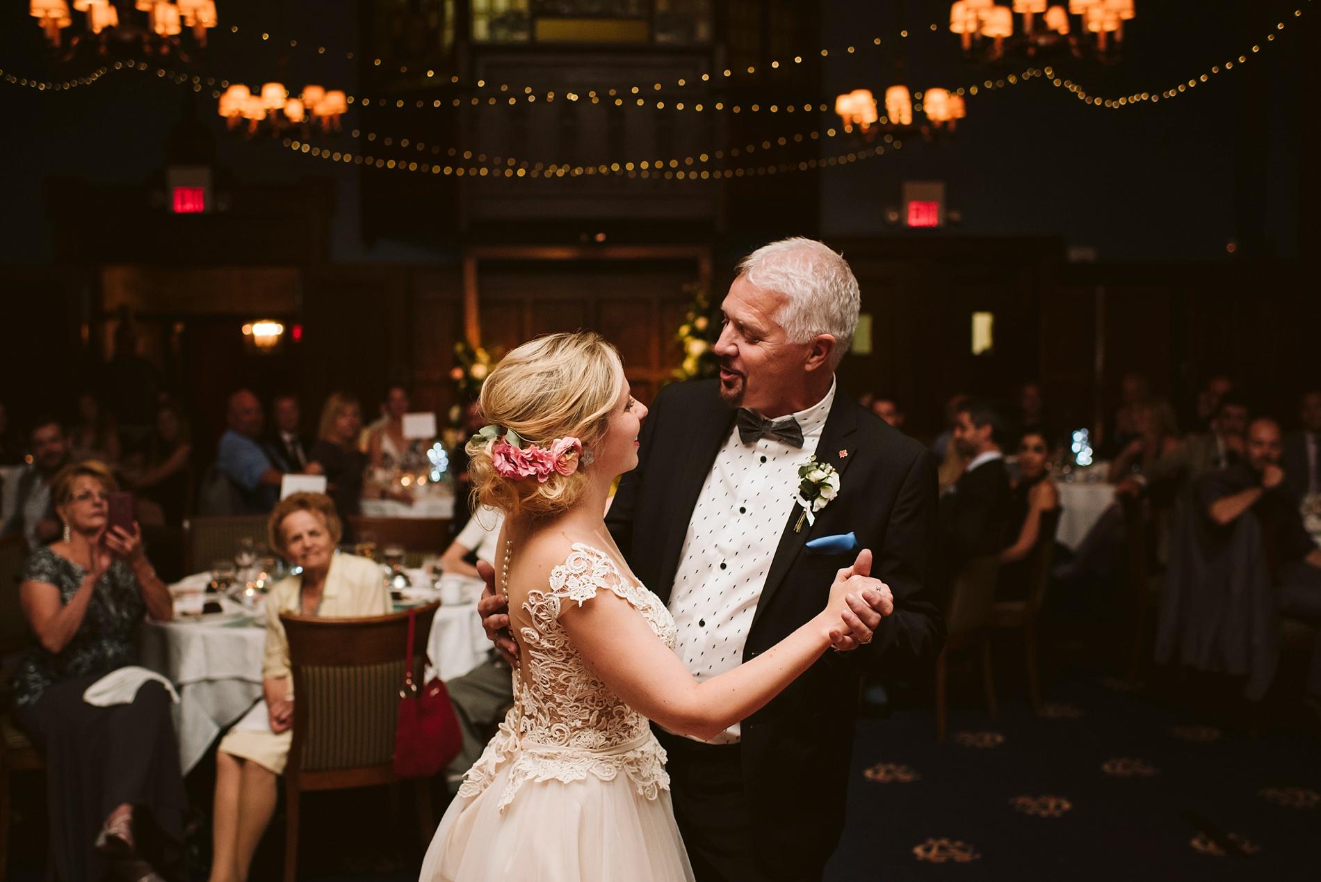 Toronto_Wedding_Photographer_Albany_Club_0098.jpg