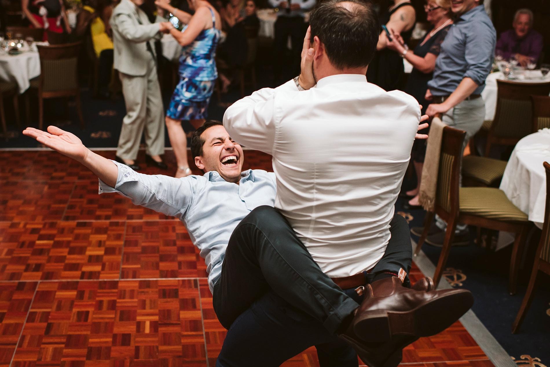 Toronto_Wedding_Photographer_Albany_Club_0106.jpg