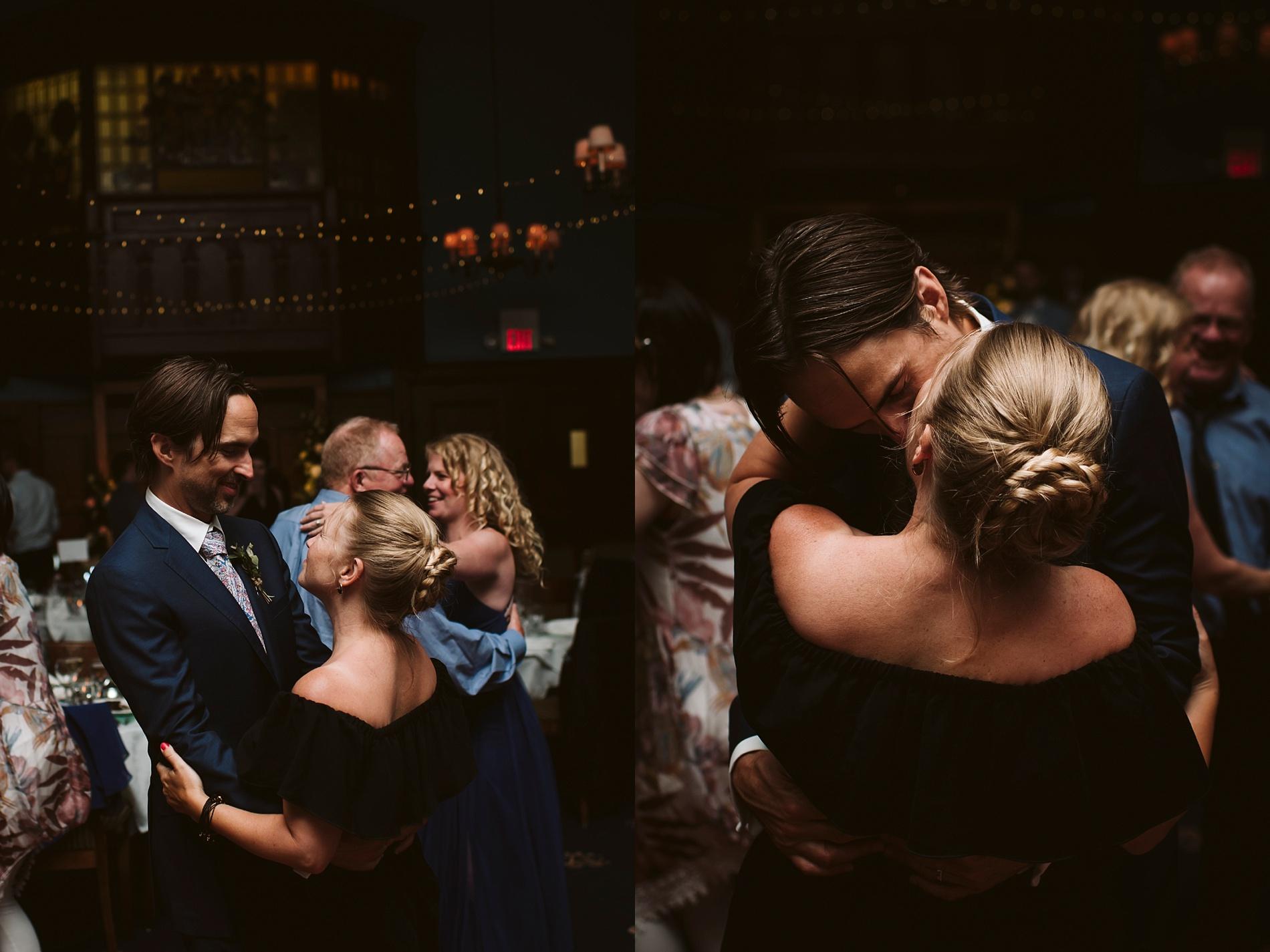 Toronto_Wedding_Photographer_Albany_Club_0108.jpg