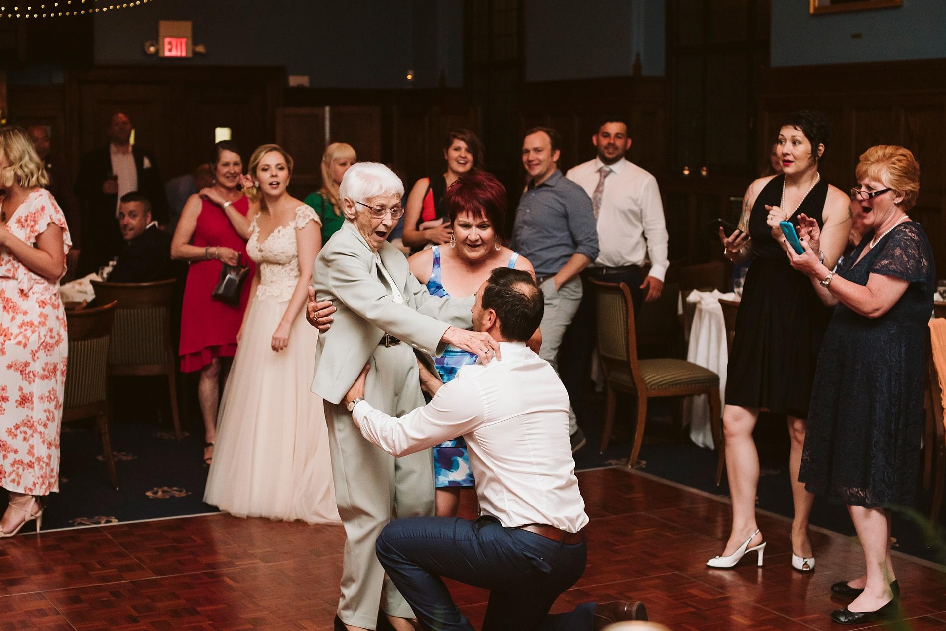 Toronto_Wedding_Photographer_Albany_Club_0107.jpg