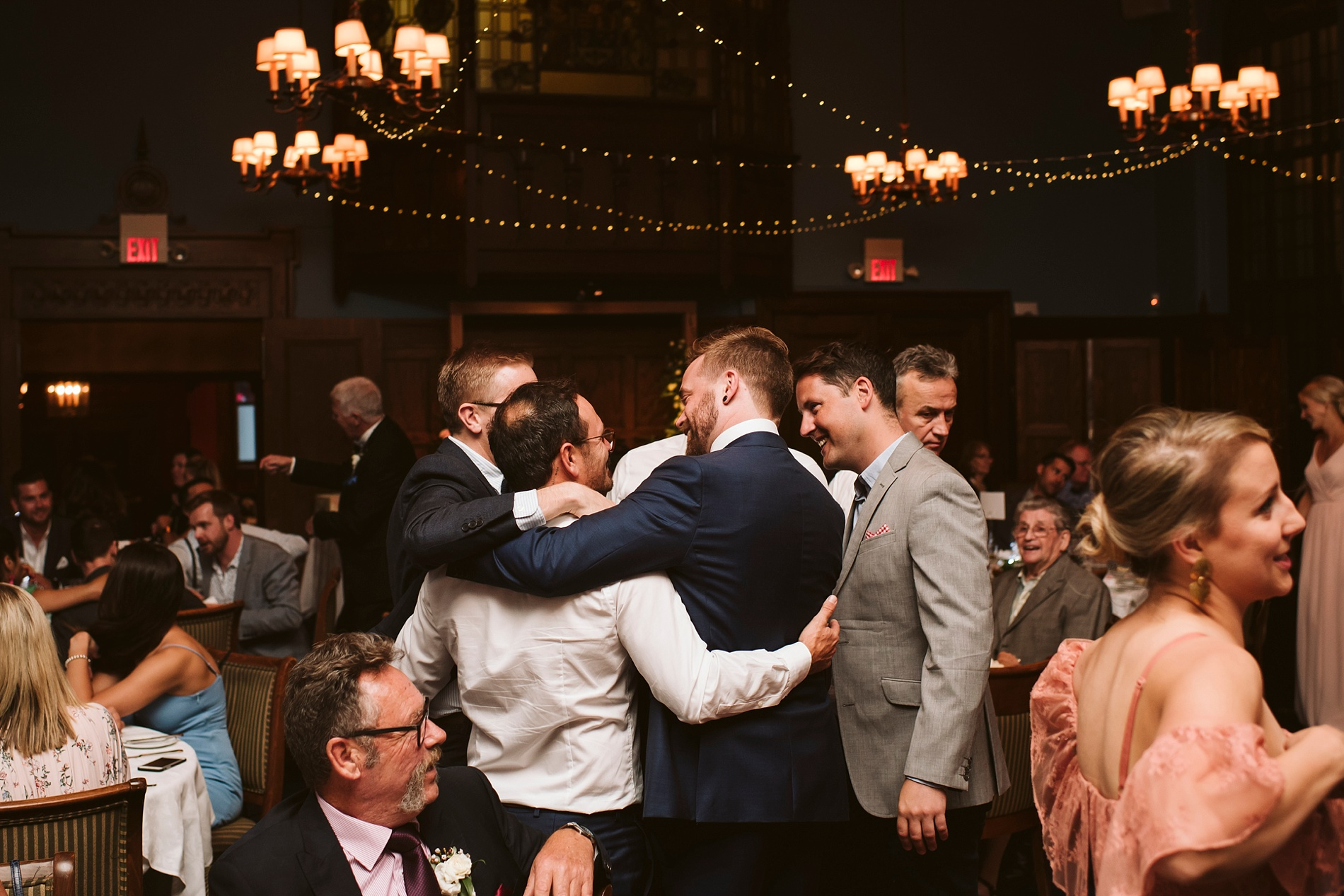 Toronto_Wedding_Photographer_Albany_Club_0111.jpg