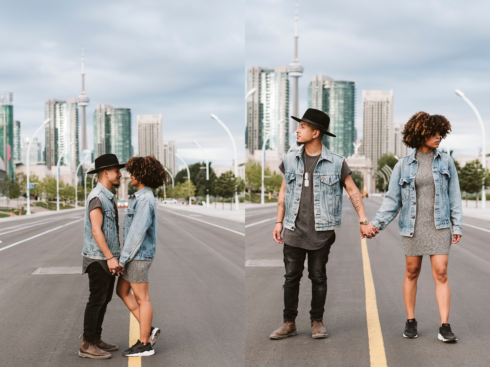 Best_Toronto_Wedding_Photographers_Toronto_Engagement_shoot013.jpg