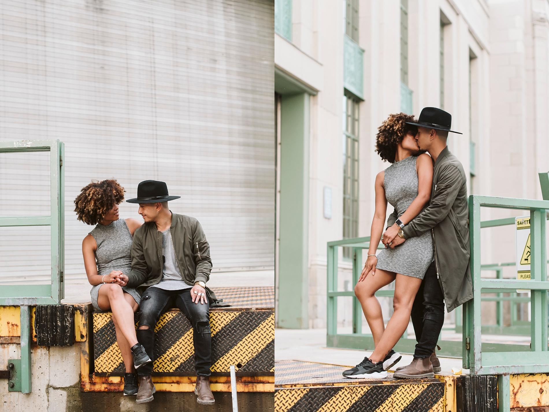 Best_Toronto_Wedding_Photographers_Toronto_Engagement_shoot018.jpg