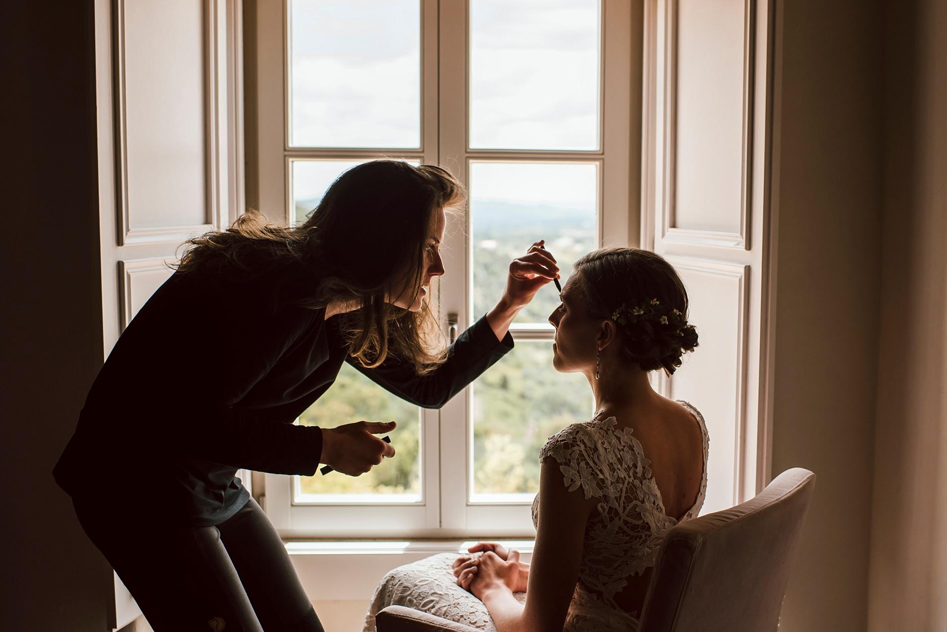 Portugal_Destination_Wedding_Photographer_Lisbon010.jpg