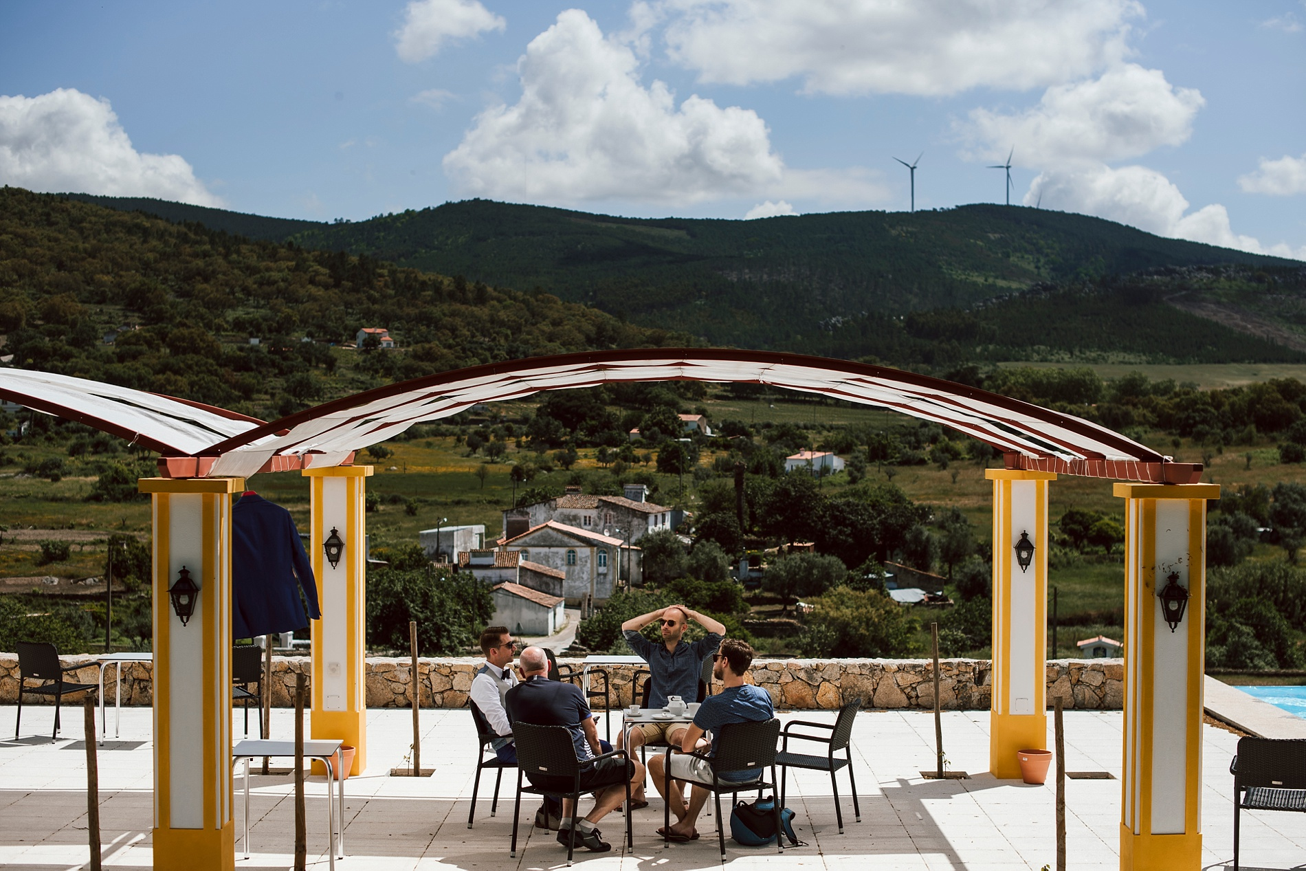 Portugal_Destination_Wedding_Photographer_Lisbon019.jpg