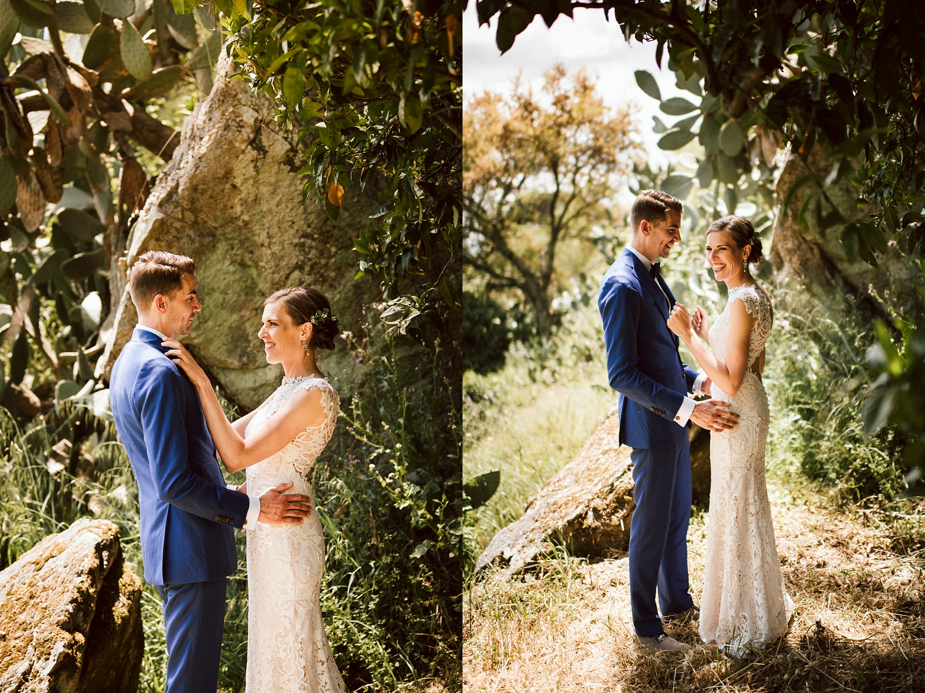 Portugal_Destination_Wedding_Photographer_Lisbon030.jpg