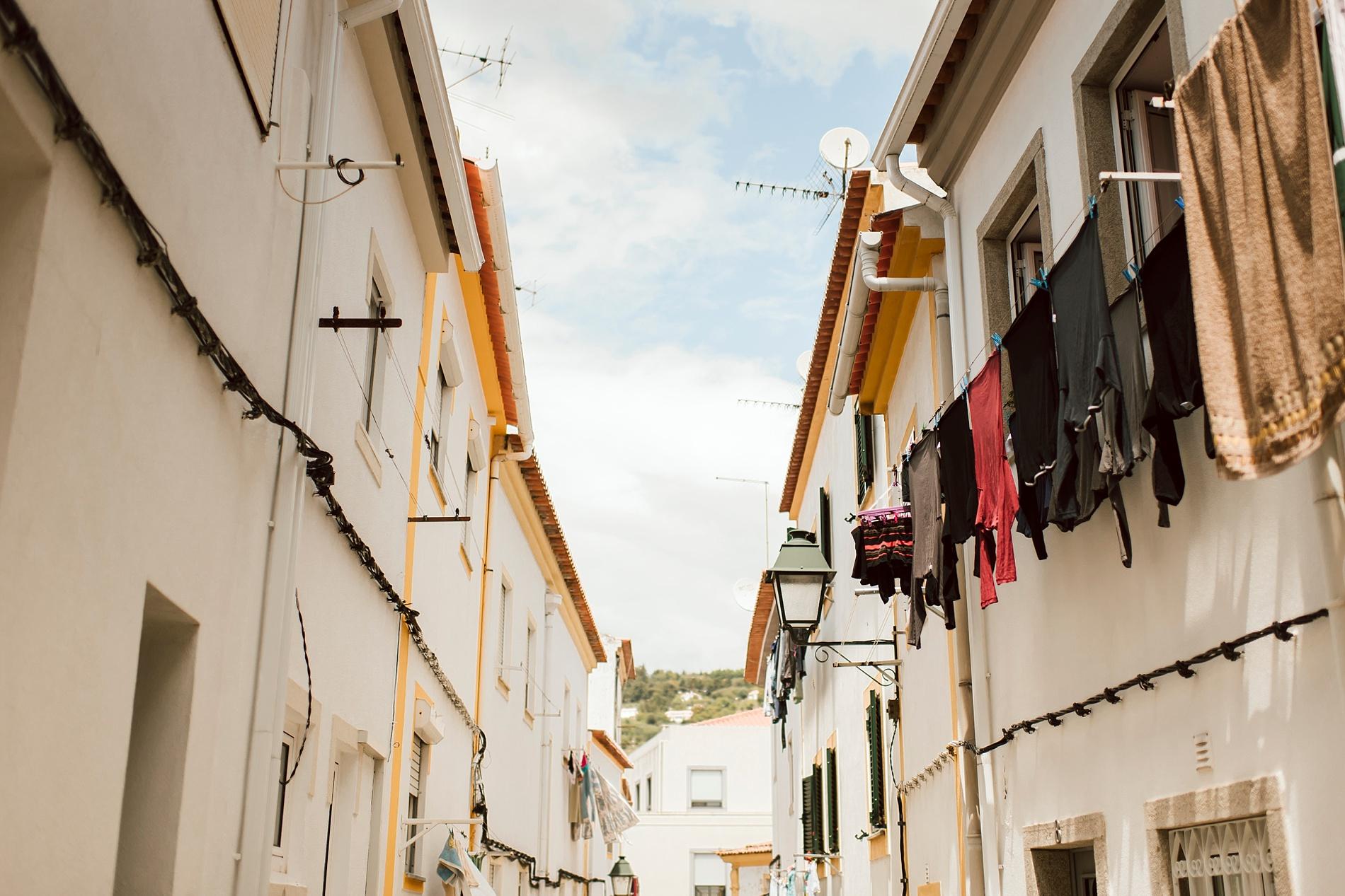 Portugal_Destination_Wedding_Photographer_Lisbon038.jpg