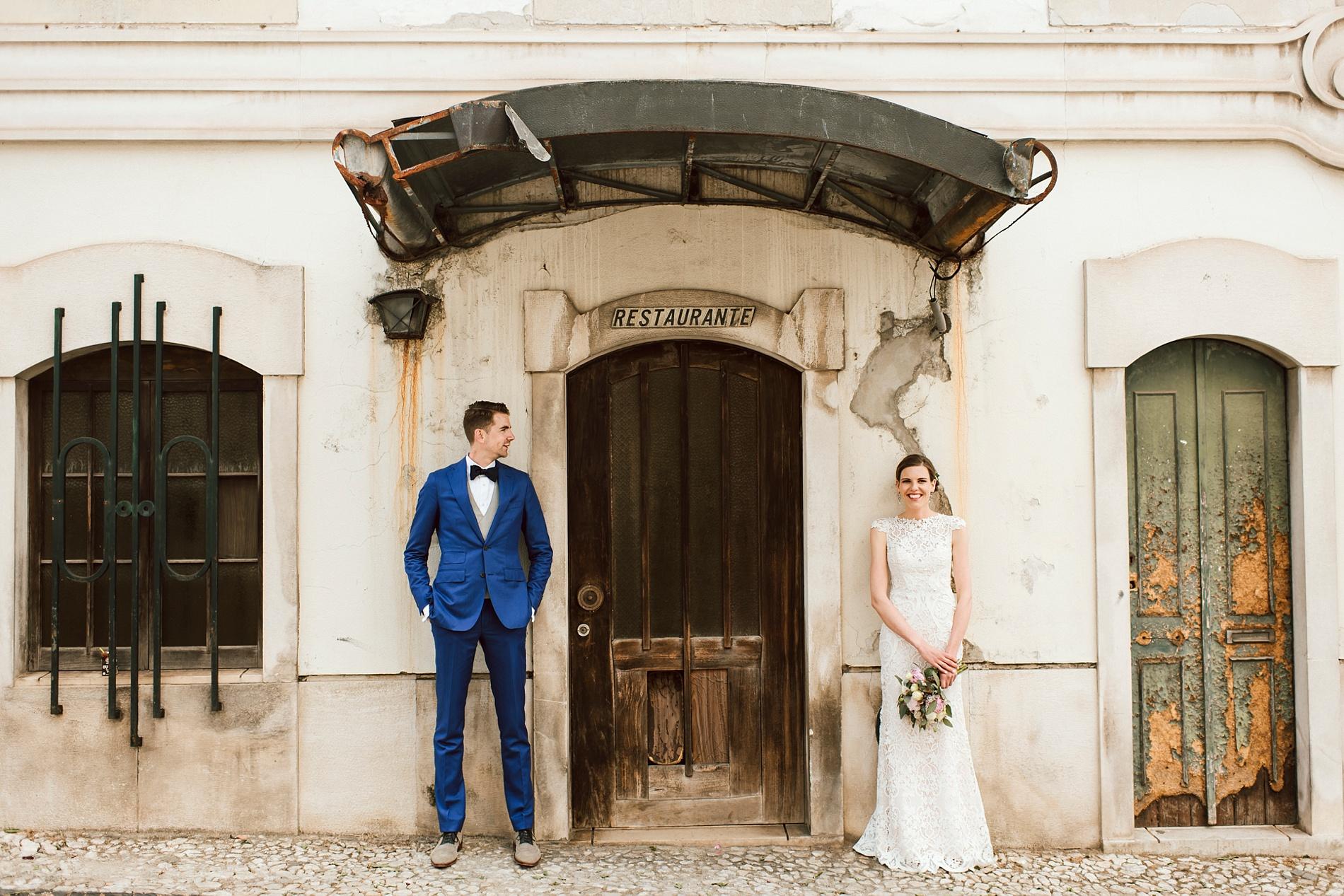 Portugal_Destination_Wedding_Photographer_Lisbon040.jpg