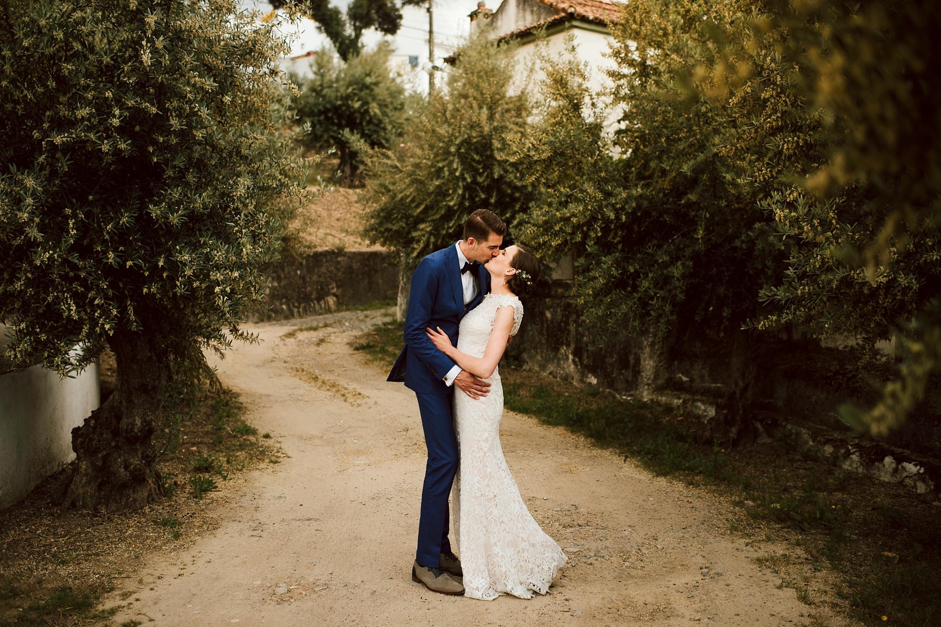 Portugal_Destination_Wedding_Photographer_Lisbon049.jpg