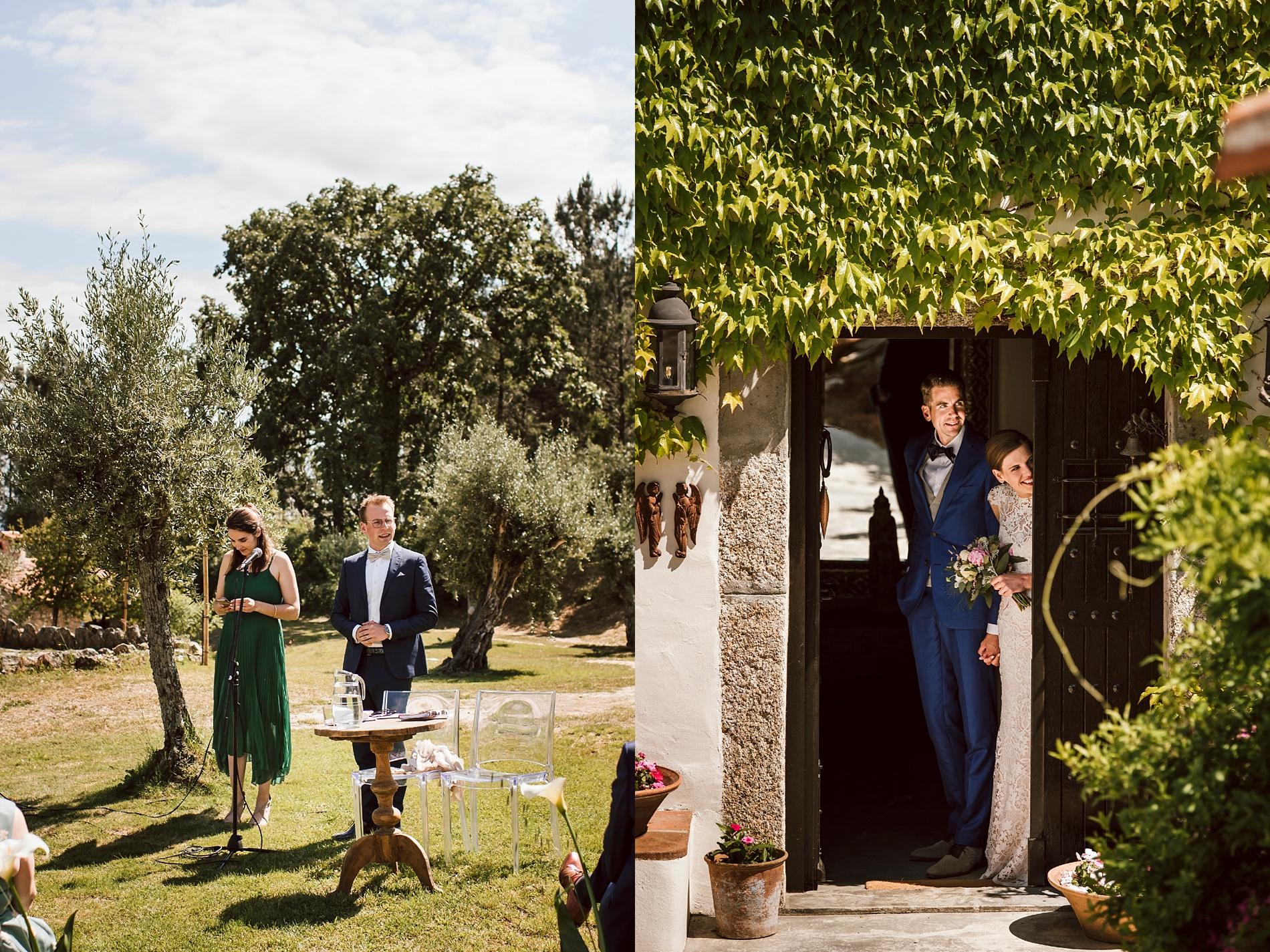 Portugal_Destination_Wedding_Photographer_Lisbon058.jpg