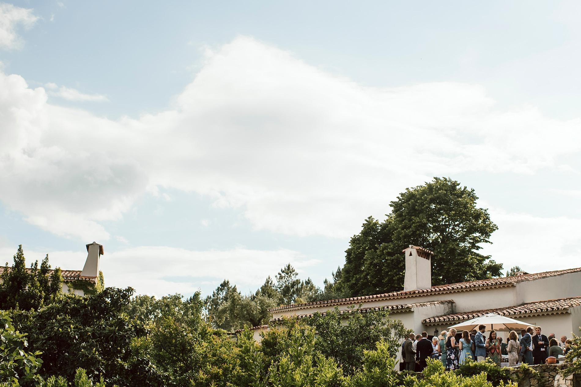 Portugal_Destination_Wedding_Photographer_Lisbon066.jpg