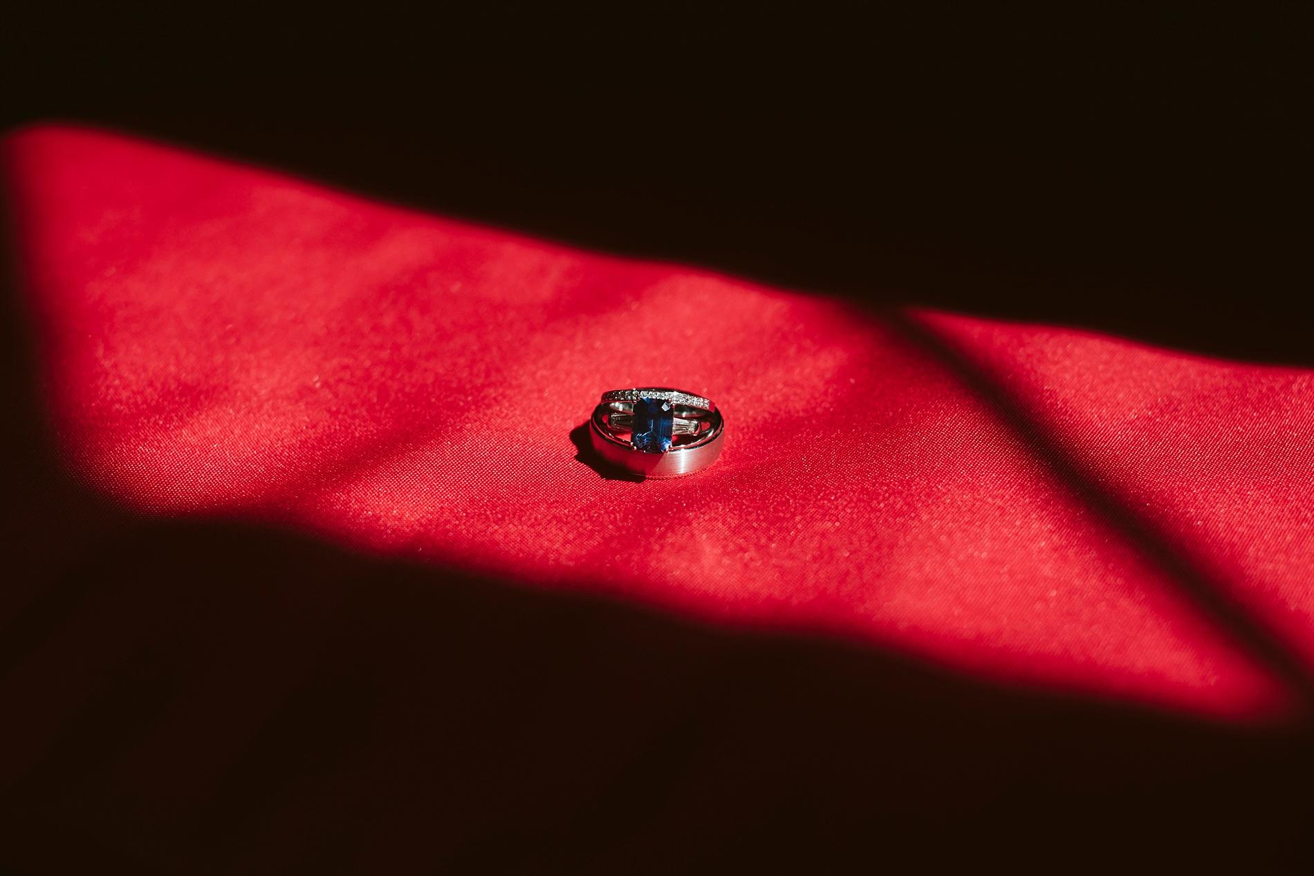 Eglington_Grand_Wedding_Photographer_0002.jpg