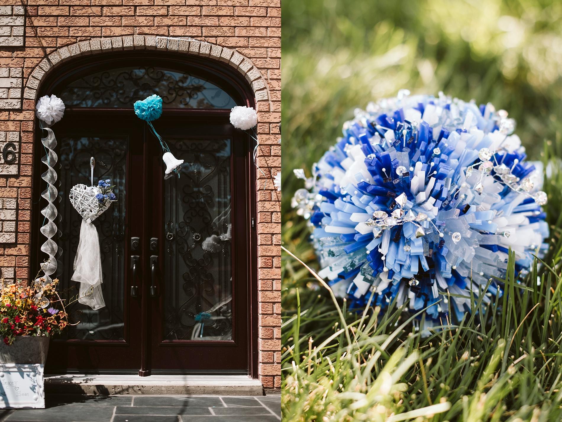 Eglington_Grand_Wedding_Photographer_0001.jpg