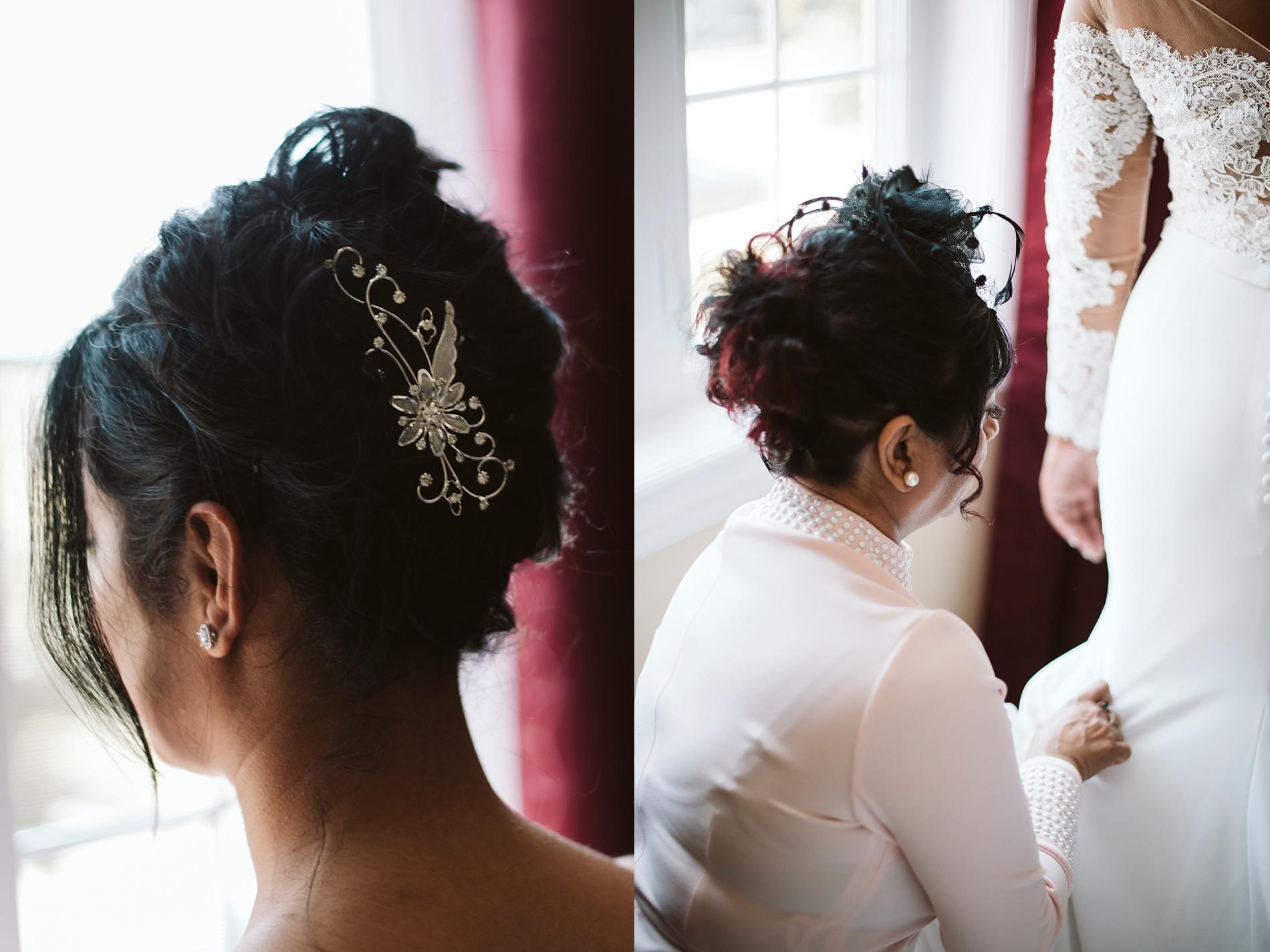 Eglington_Grand_Wedding_Photographer_0006.jpg