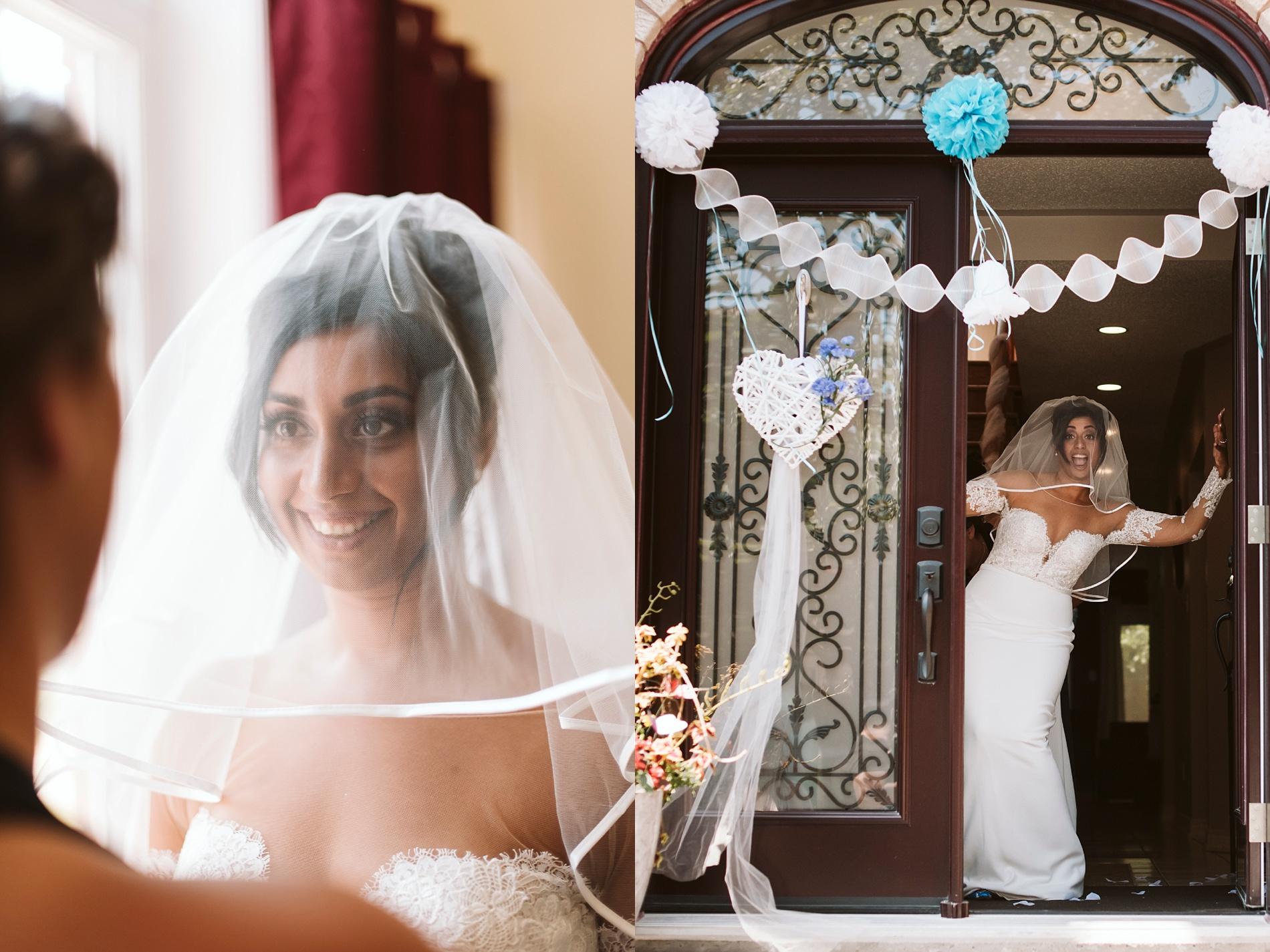 Eglington_Grand_Wedding_Photographer_0009.jpg
