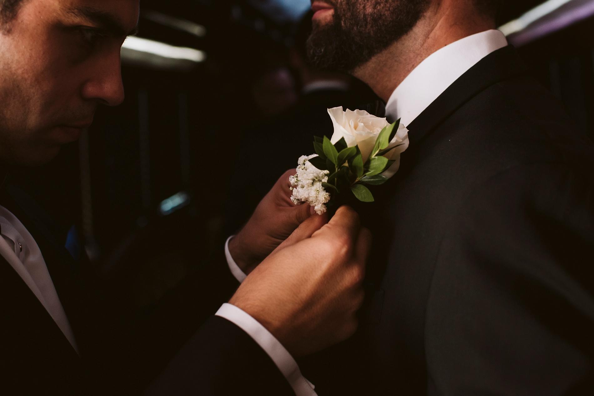 Eglington_Grand_Wedding_Photographer_0021.jpg