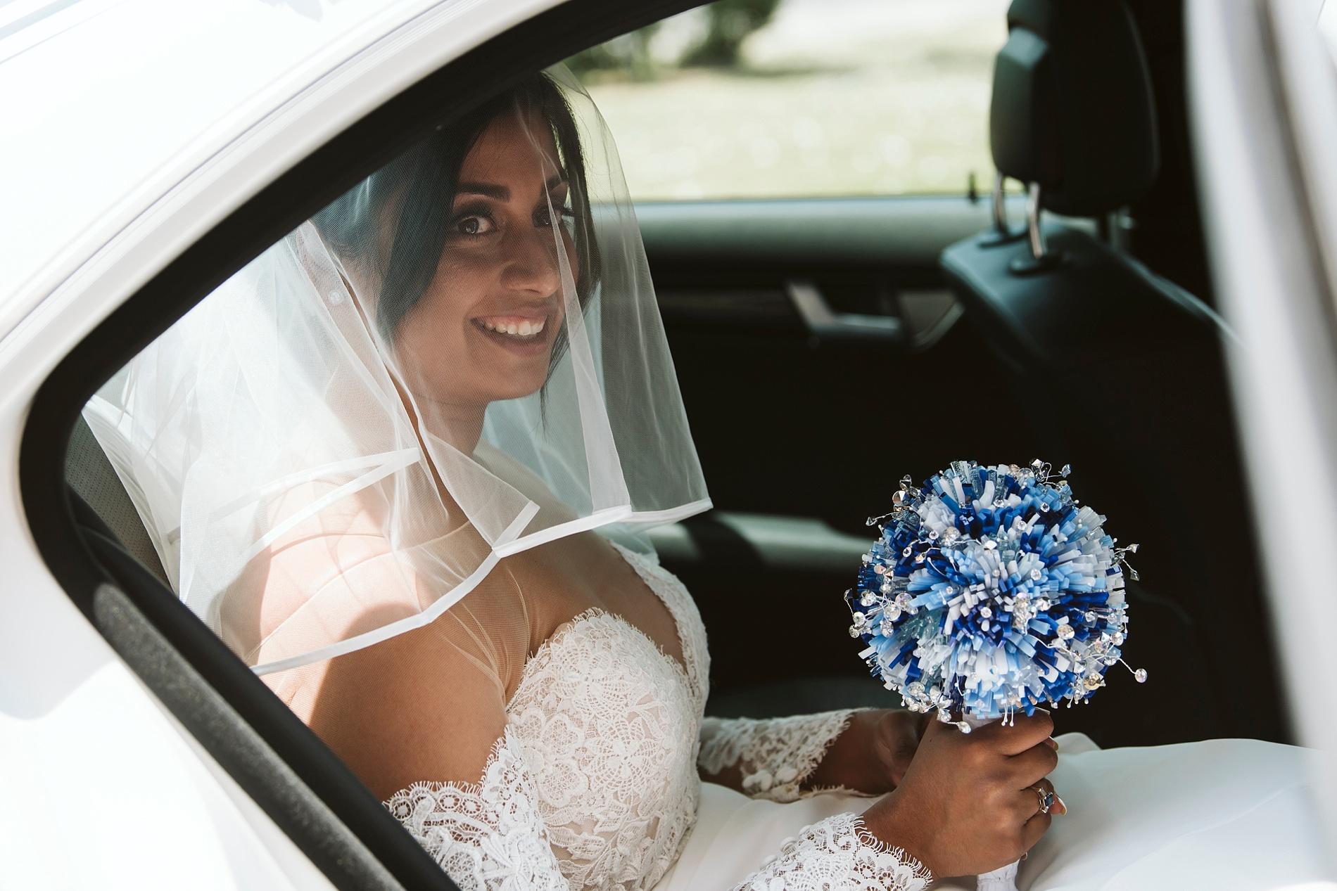 Eglington_Grand_Wedding_Photographer_0026.jpg