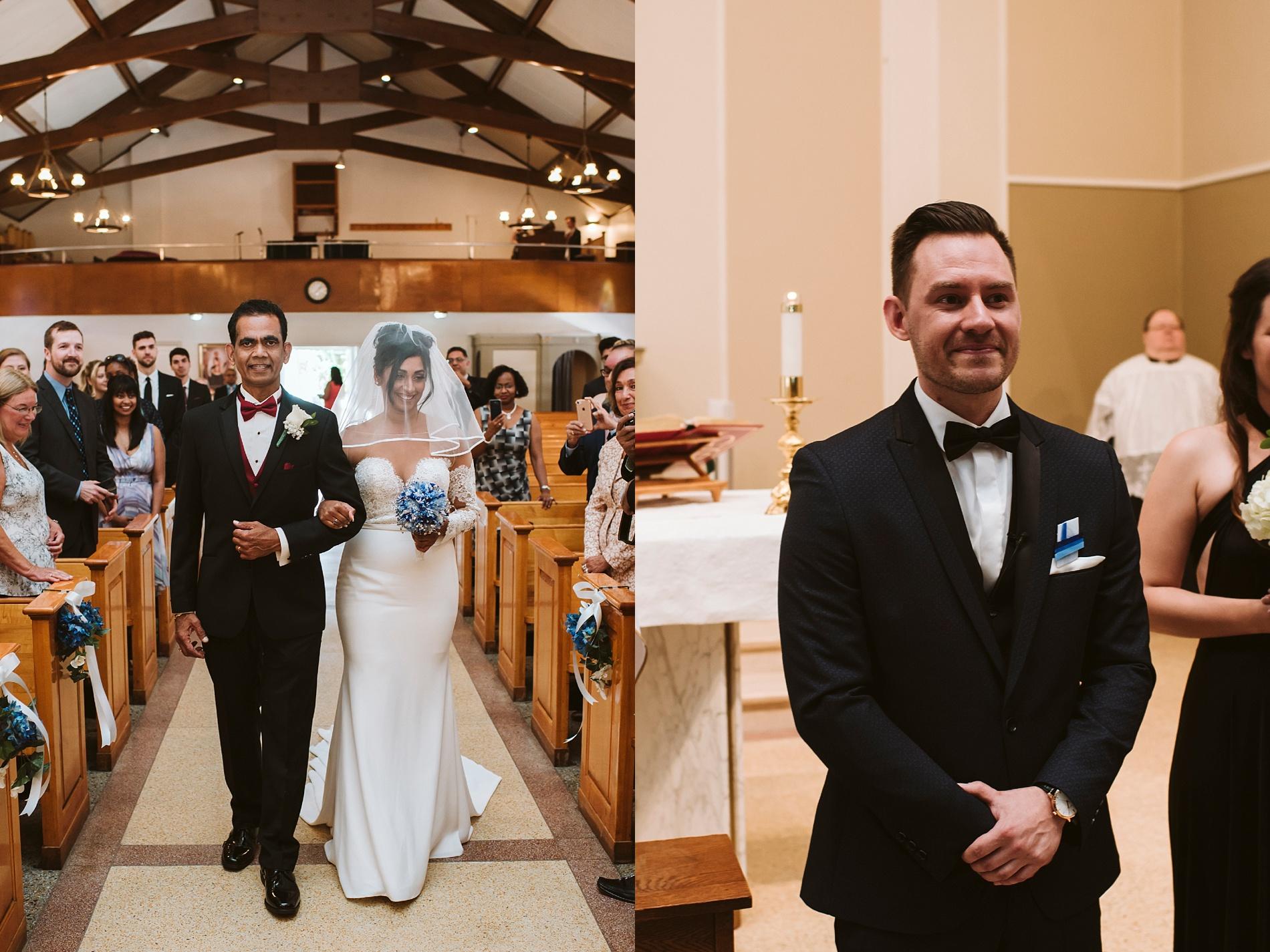 Eglington_Grand_Wedding_Photographer_0028.jpg