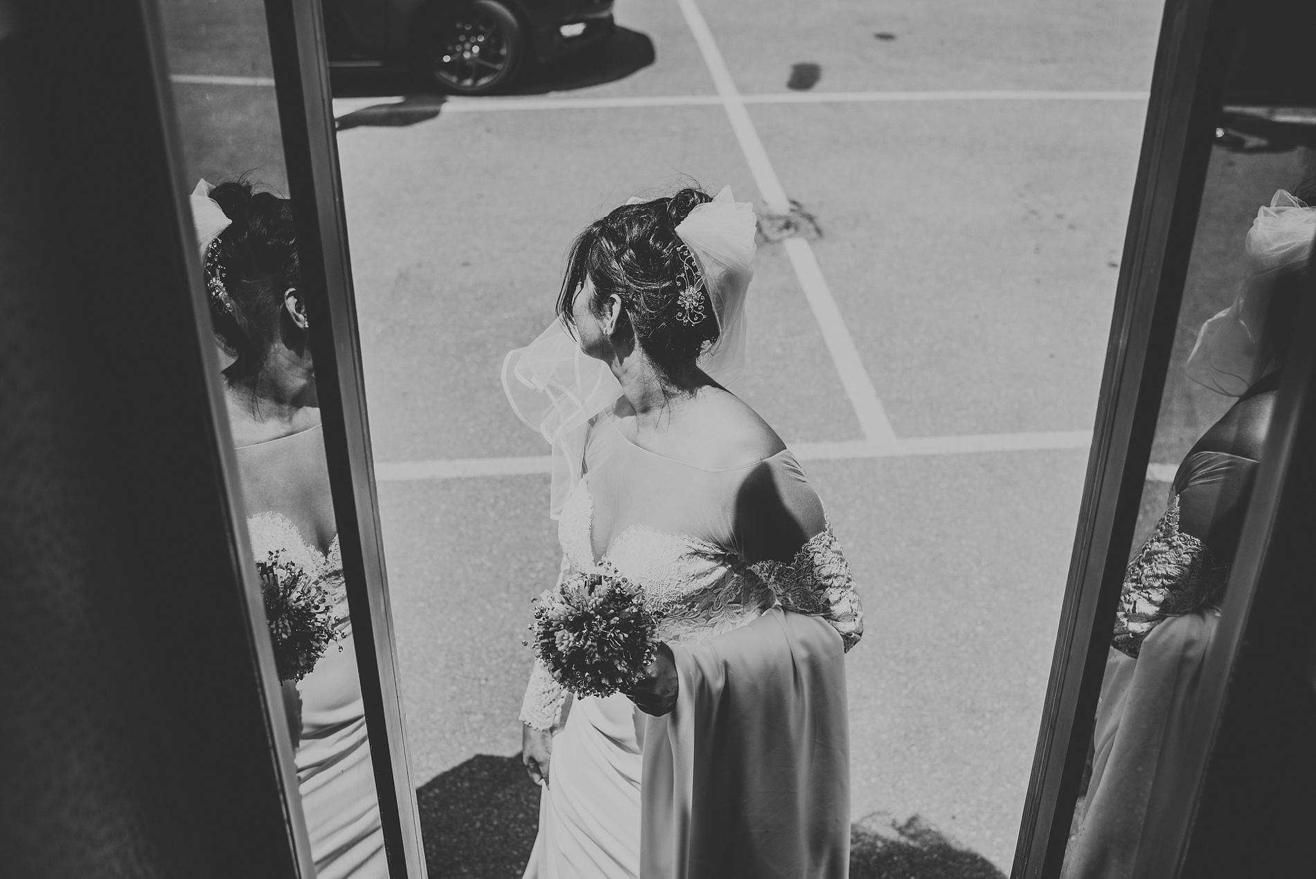 Eglington_Grand_Wedding_Photographer_0039.jpg