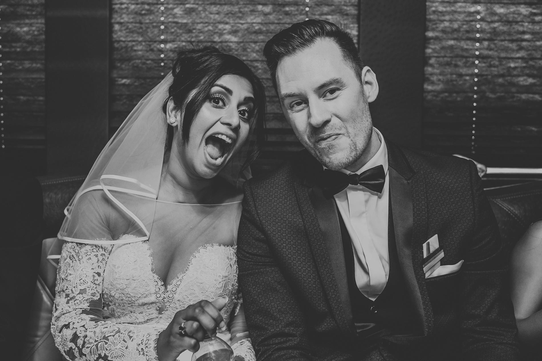 Eglington_Grand_Wedding_Photographer_0040.jpg
