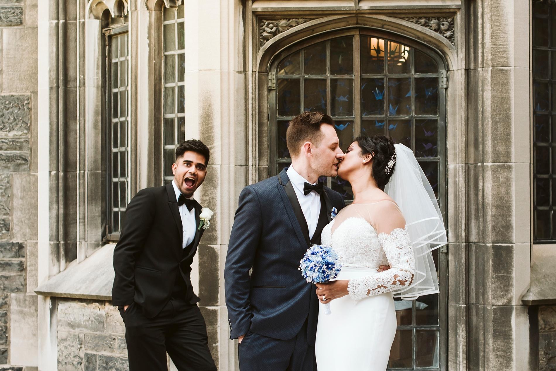 Eglington_Grand_Wedding_Photographer_0053.jpg