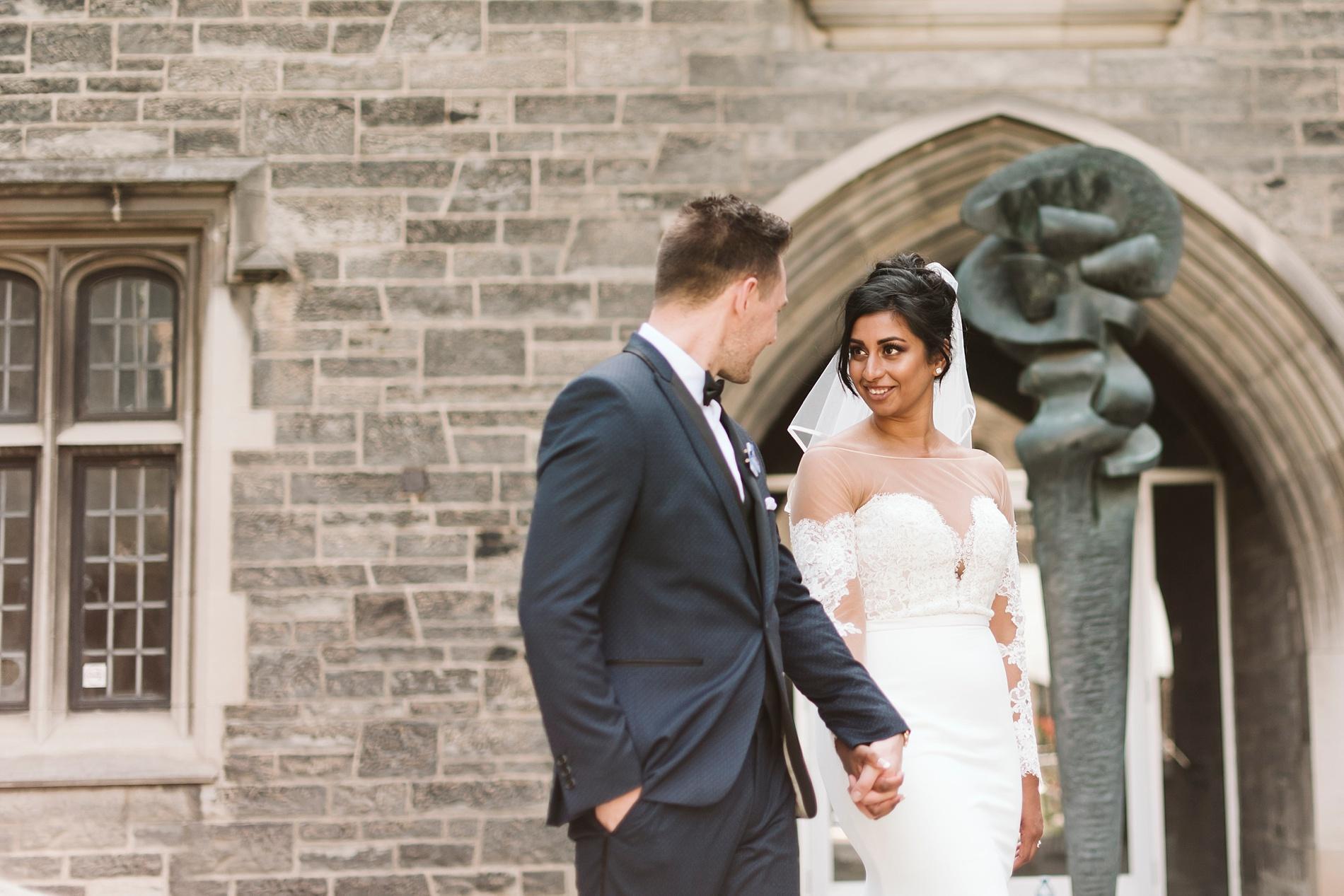 Eglington_Grand_Wedding_Photographer_0054.jpg
