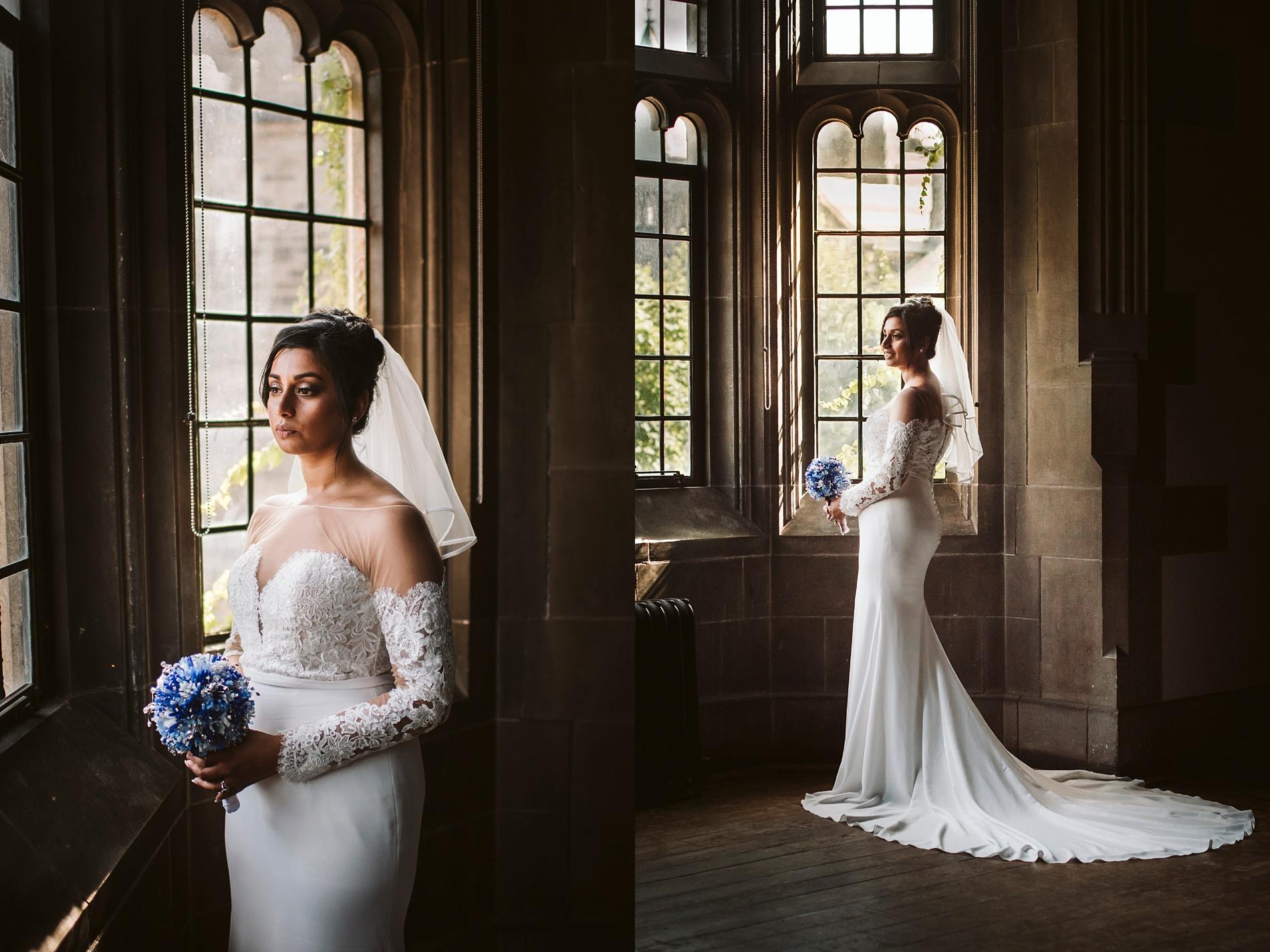 Eglington_Grand_Wedding_Photographer_0055.jpg