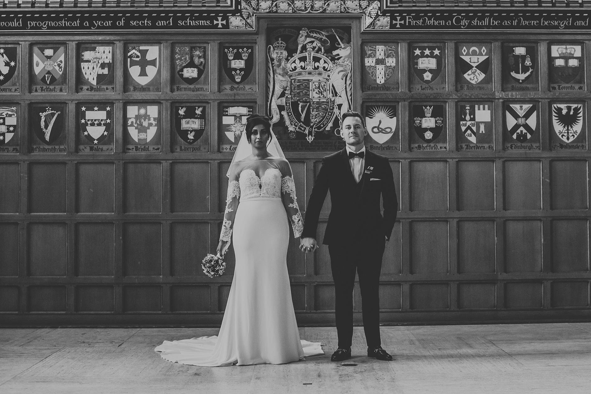 Eglington_Grand_Wedding_Photographer_0056.jpg