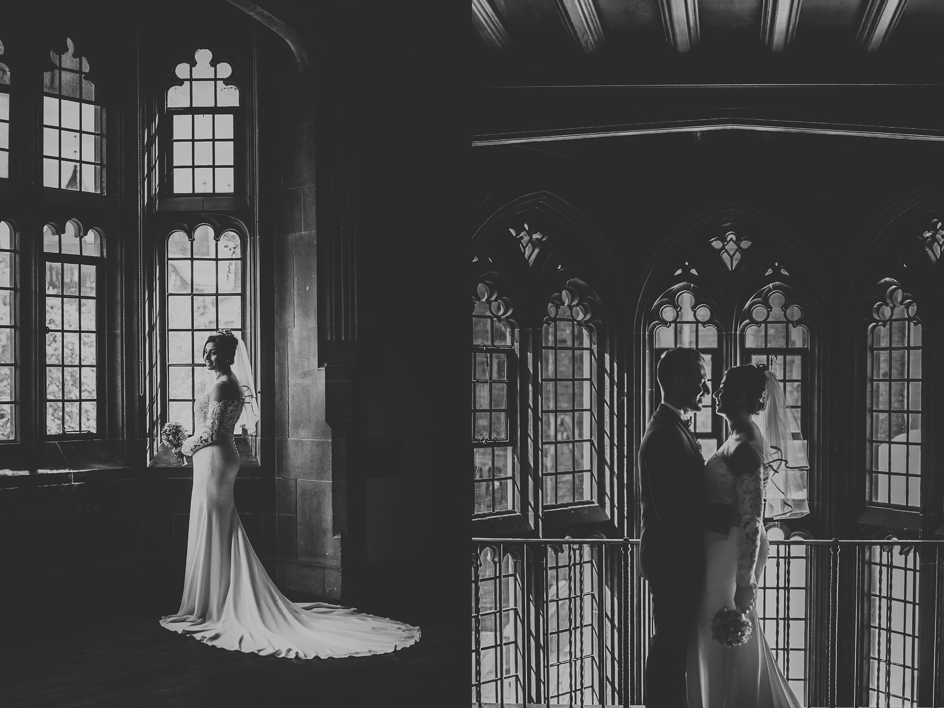 Eglington_Grand_Wedding_Photographer_0058.jpg
