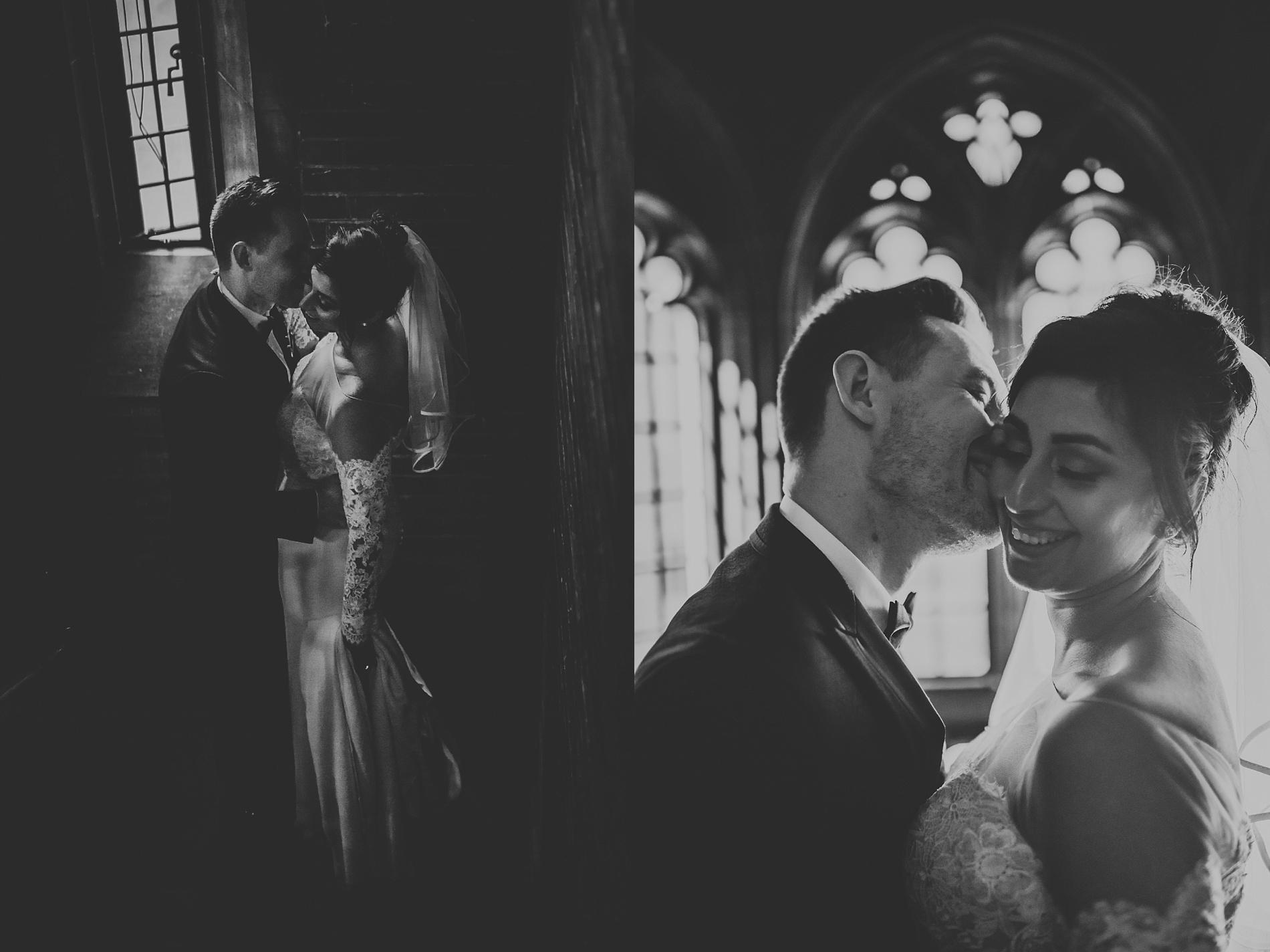 Eglington_Grand_Wedding_Photographer_0060.jpg
