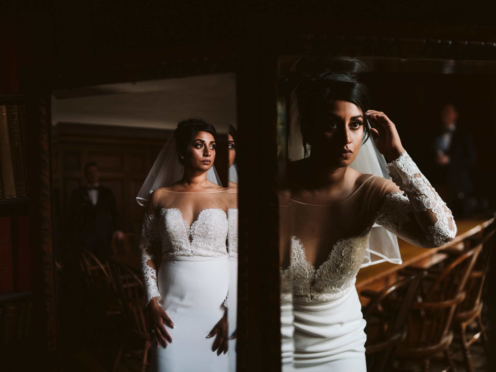Eglington_Grand_Wedding_Photographer_0061.jpg