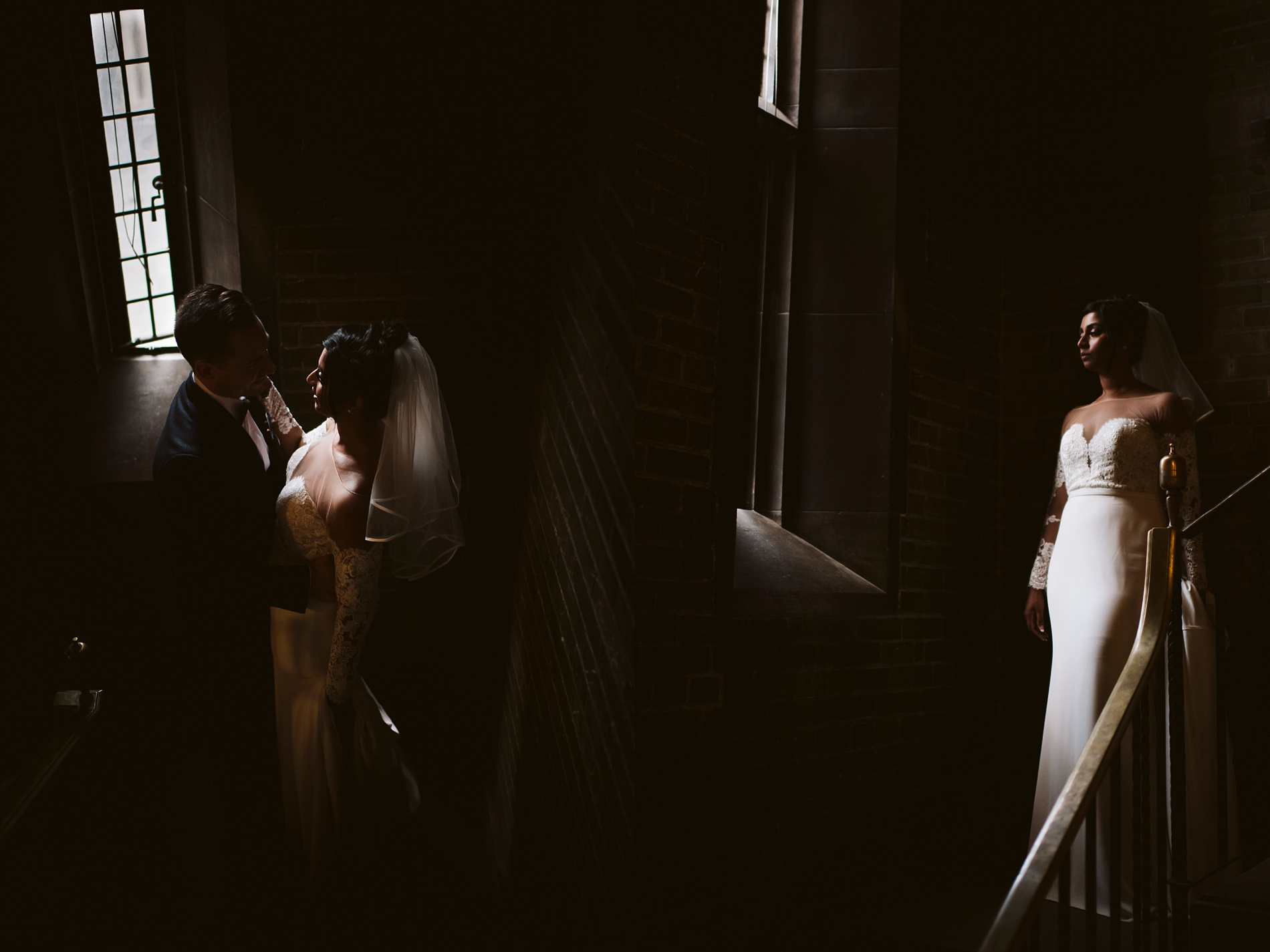Eglington_Grand_Wedding_Photographer_0062.jpg