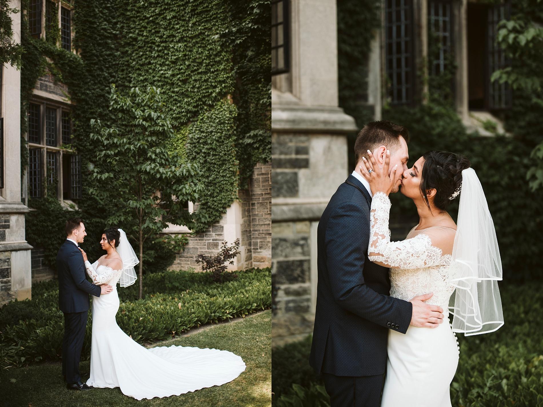 Eglington_Grand_Wedding_Photographer_0064.jpg