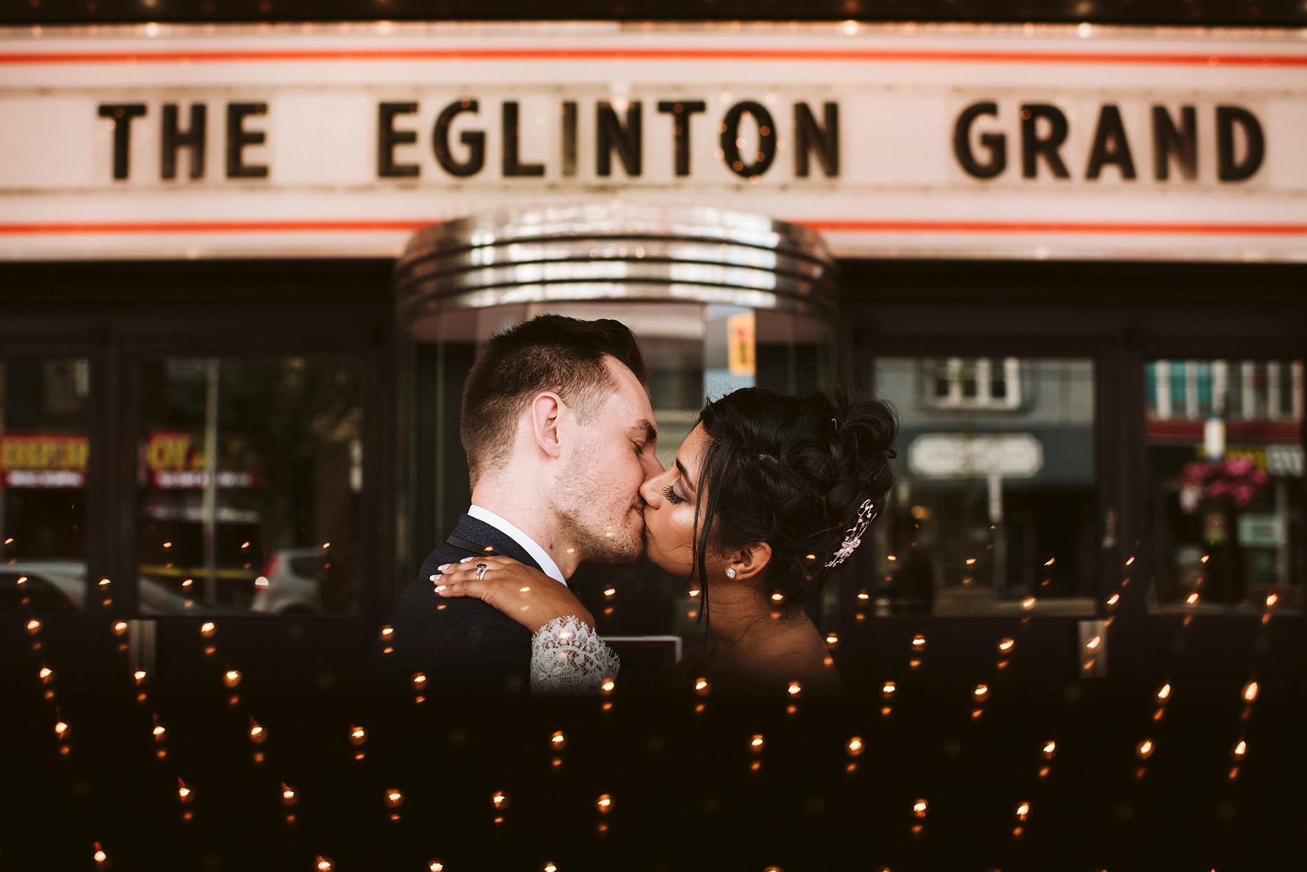 Eglington_Grand_Wedding_Photographer_0070.jpg