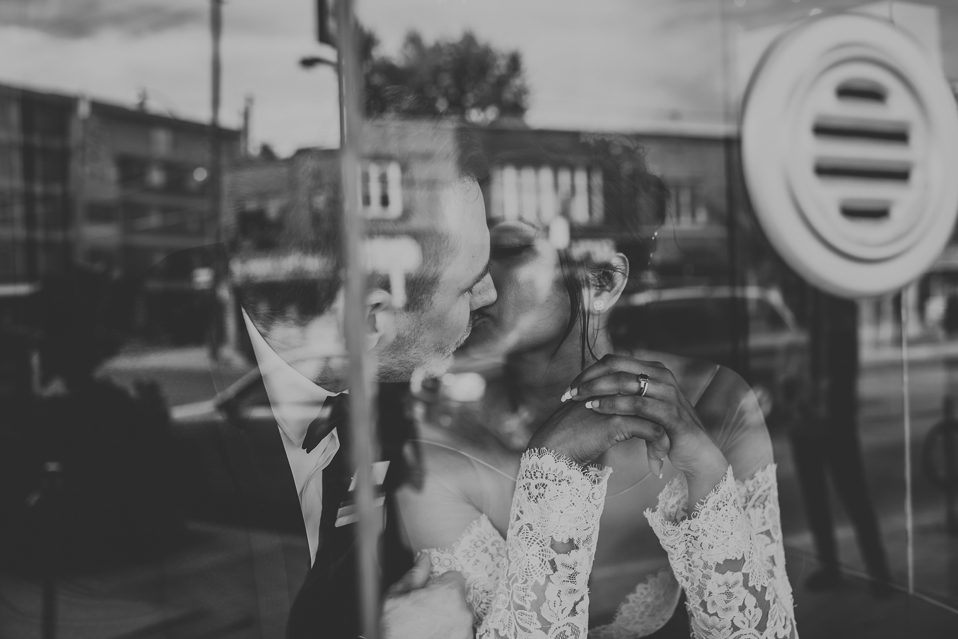Eglington_Grand_Wedding_Photographer_0074.jpg
