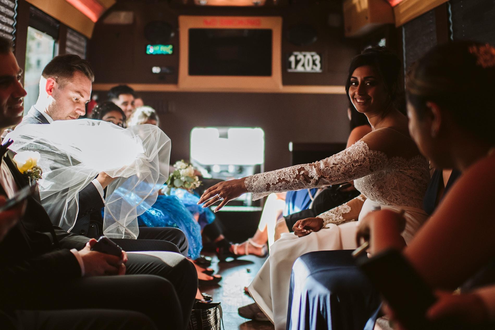 Eglington_Grand_Wedding_Photographer_0079.jpg