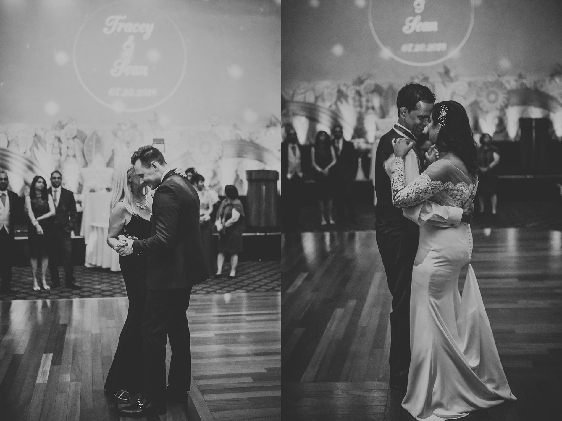 Eglington_Grand_Wedding_Photographer_0120.jpg