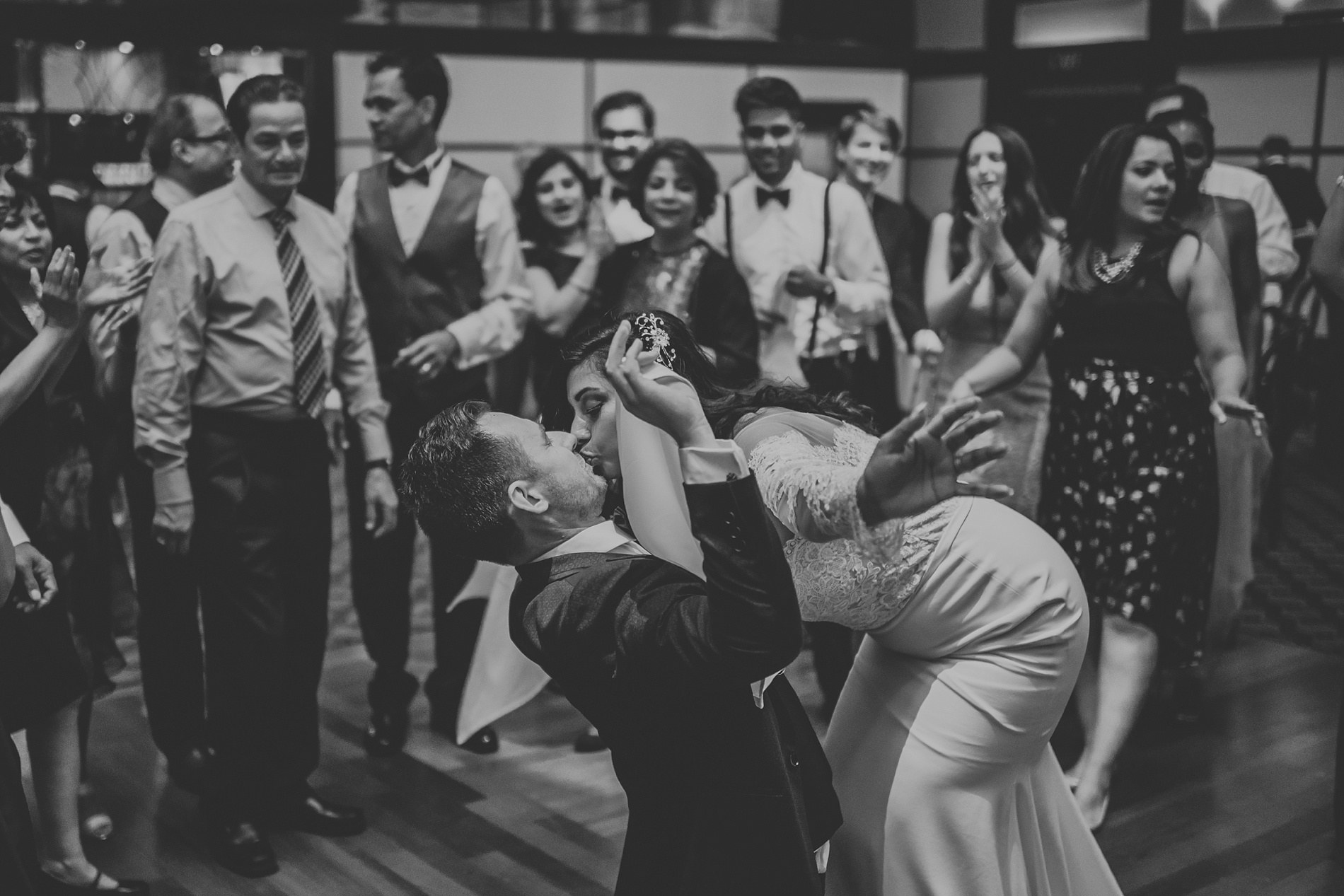 Eglington_Grand_Wedding_Photographer_0125.jpg