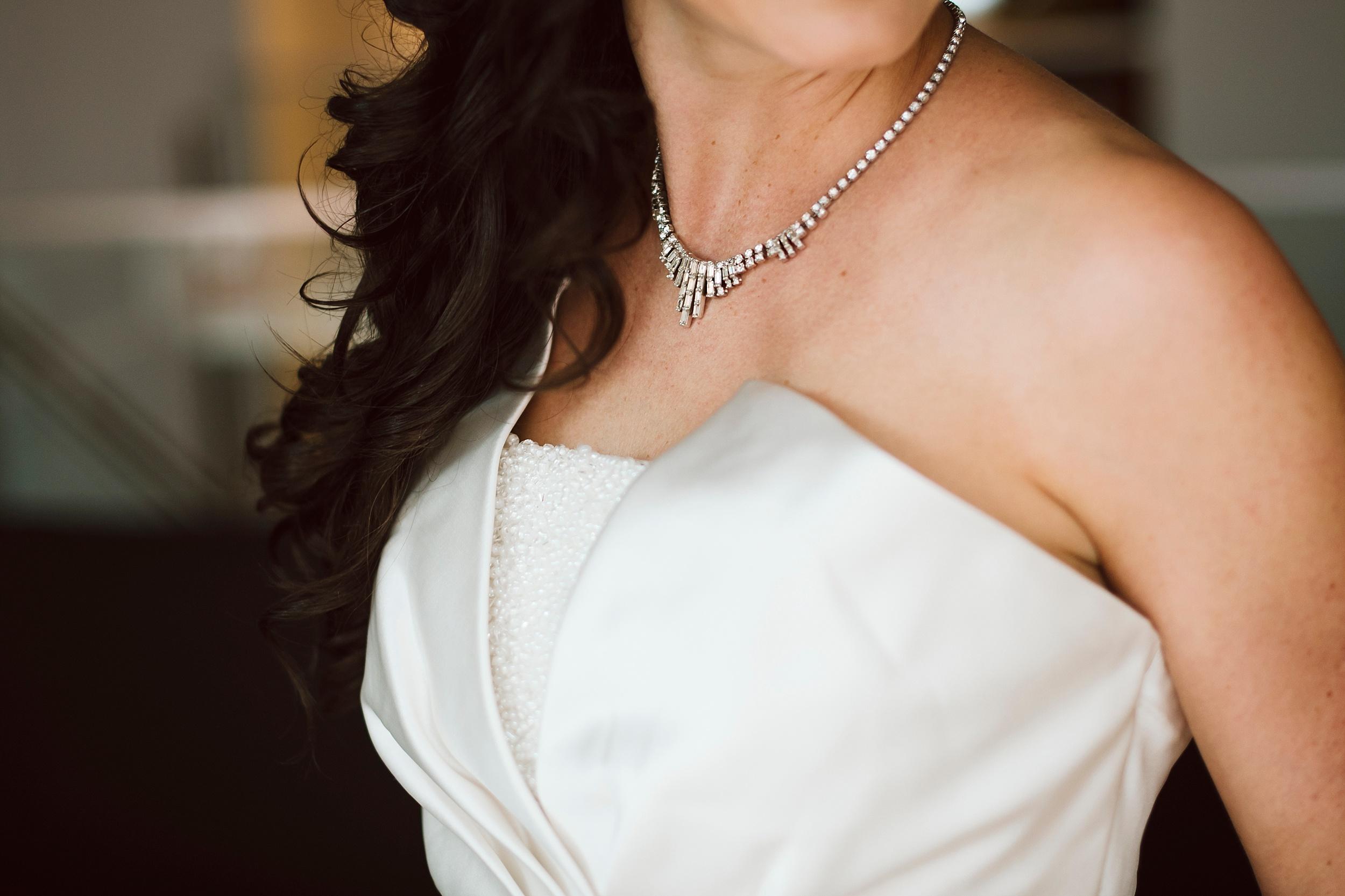 Sunnyside_Pavilion_Wedding_Toronto_Photographer_0006.jpg