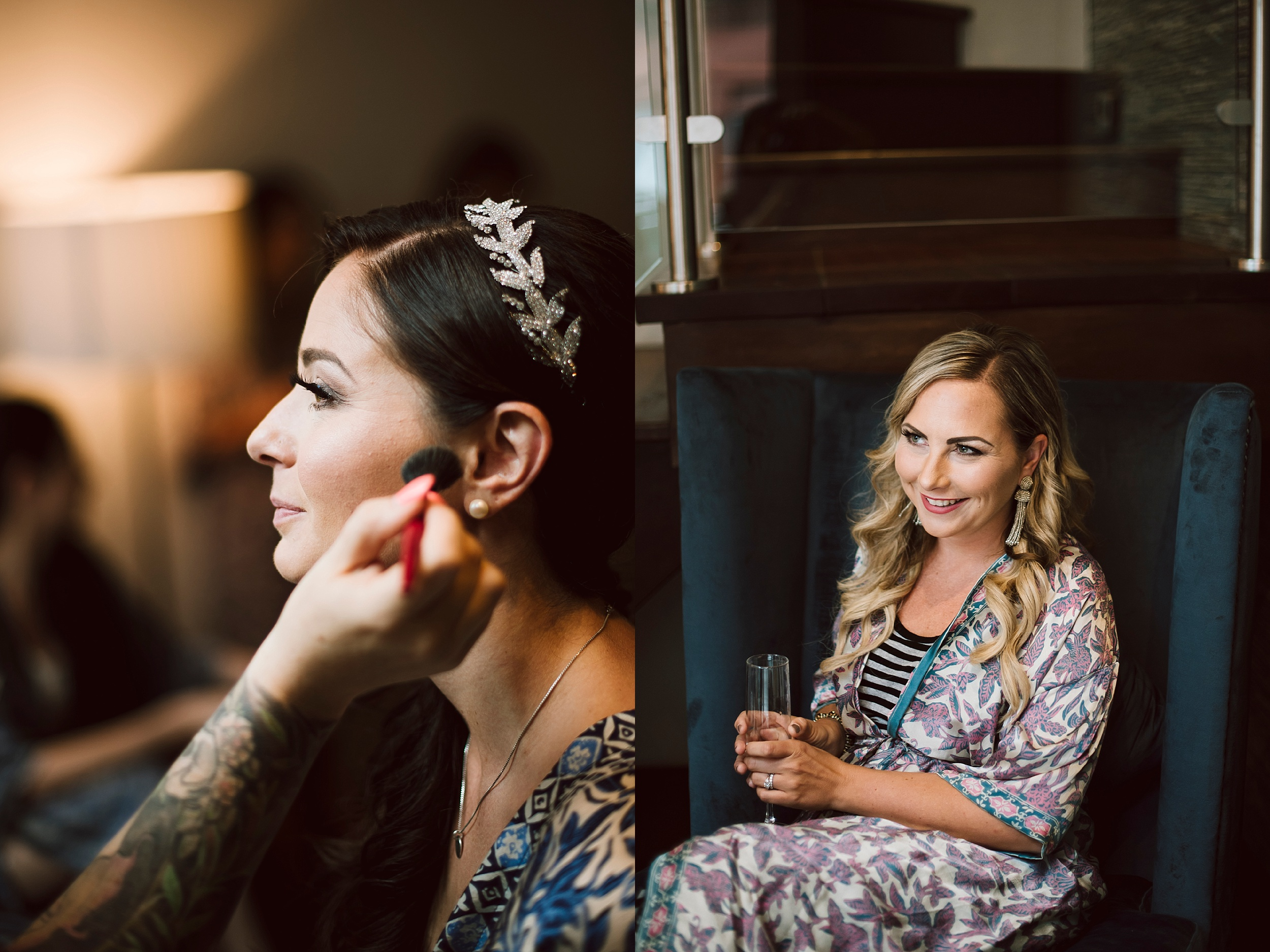 Sunnyside_Pavilion_Wedding_Toronto_Photographer_0005.jpg