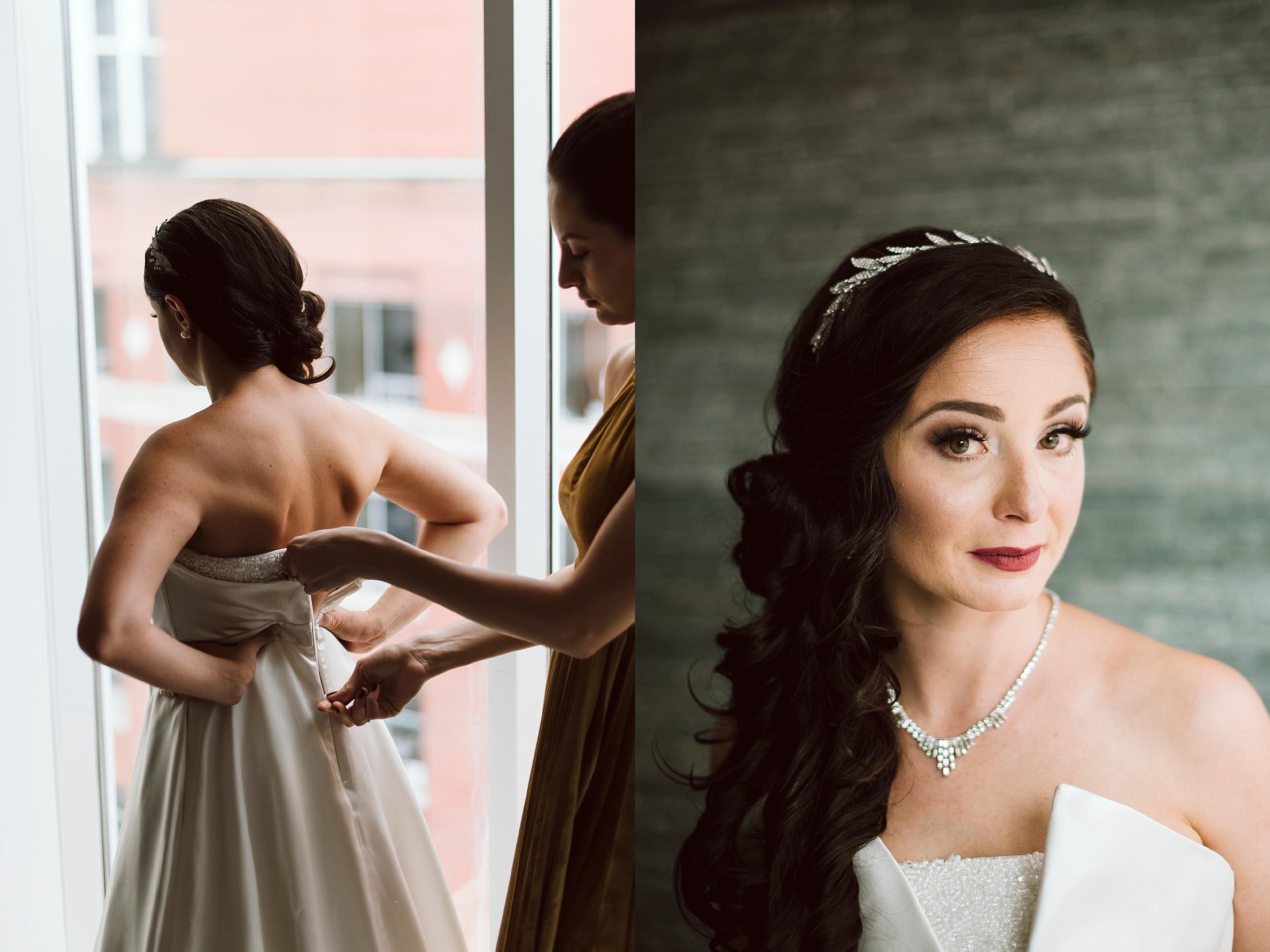 Sunnyside_Pavilion_Wedding_Toronto_Photographer_0008.jpg