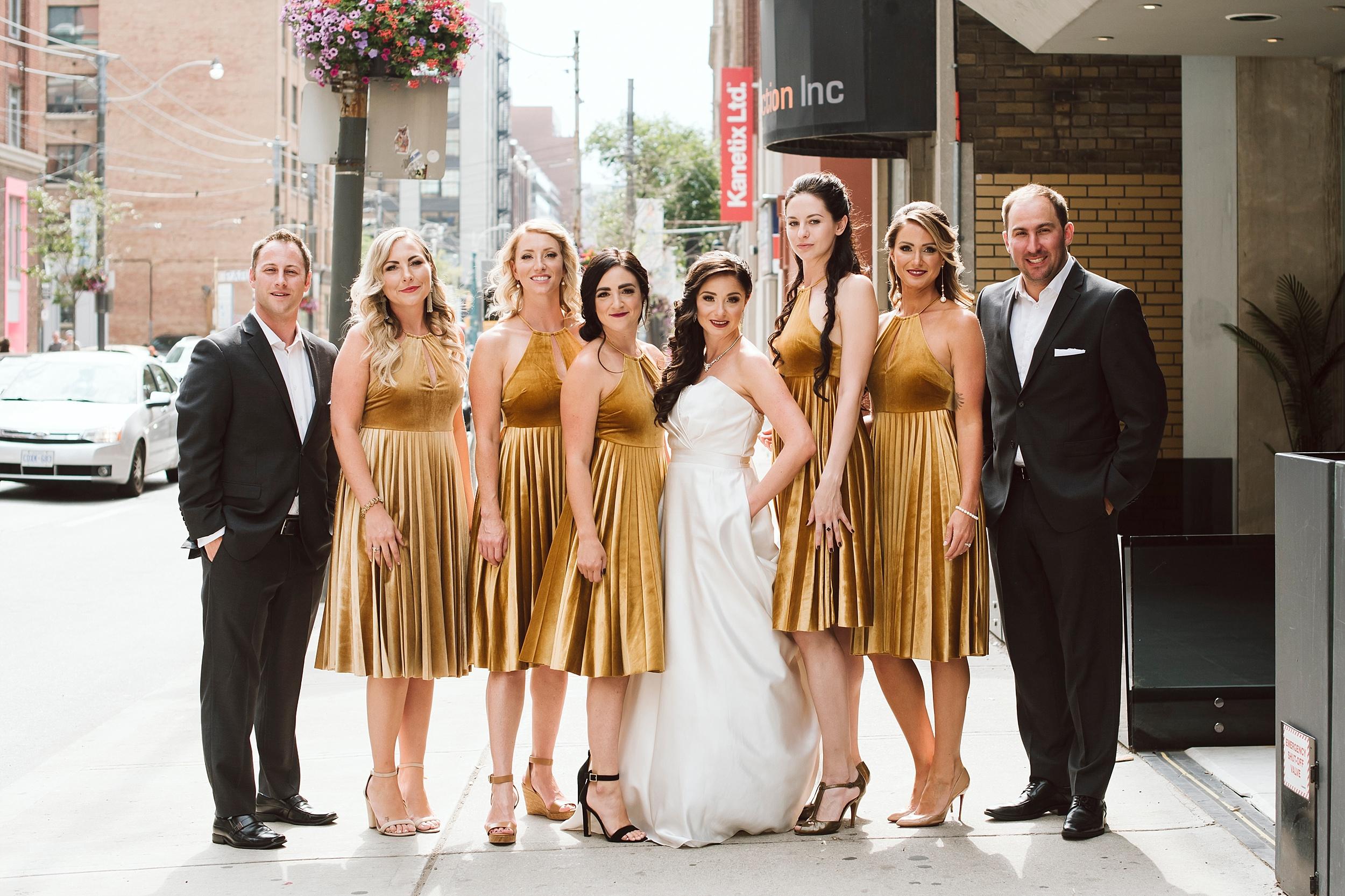 Sunnyside_Pavilion_Wedding_Toronto_Photographer_0011.jpg
