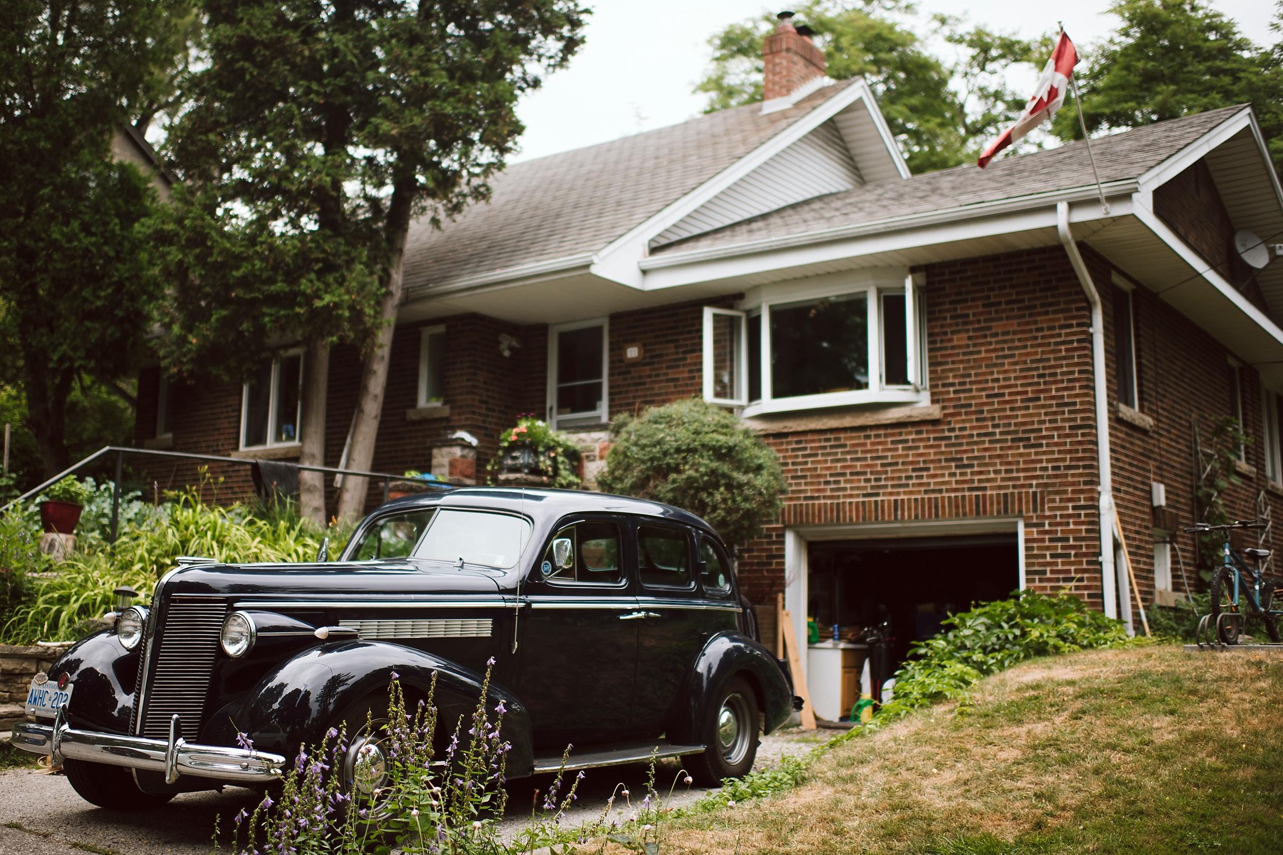 Sunnyside_Pavilion_Wedding_Toronto_Photographer_0015.jpg