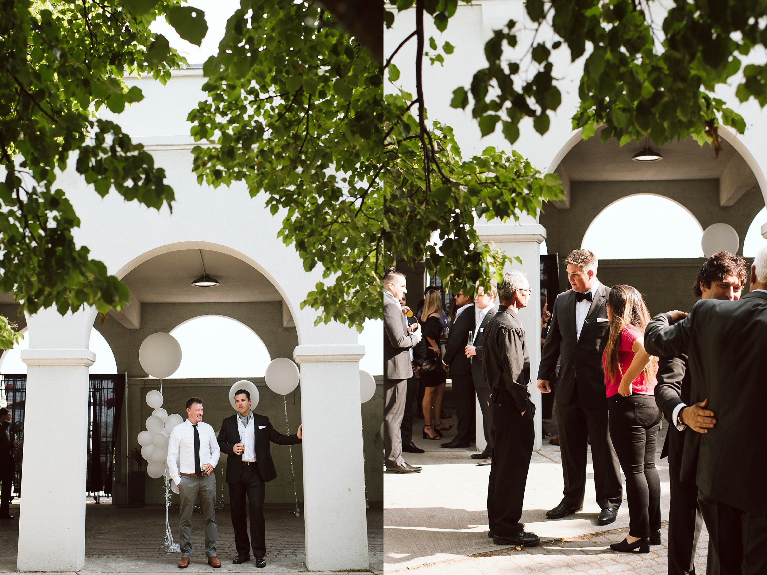 Sunnyside_Pavilion_Wedding_Toronto_Photographer_0036.jpg