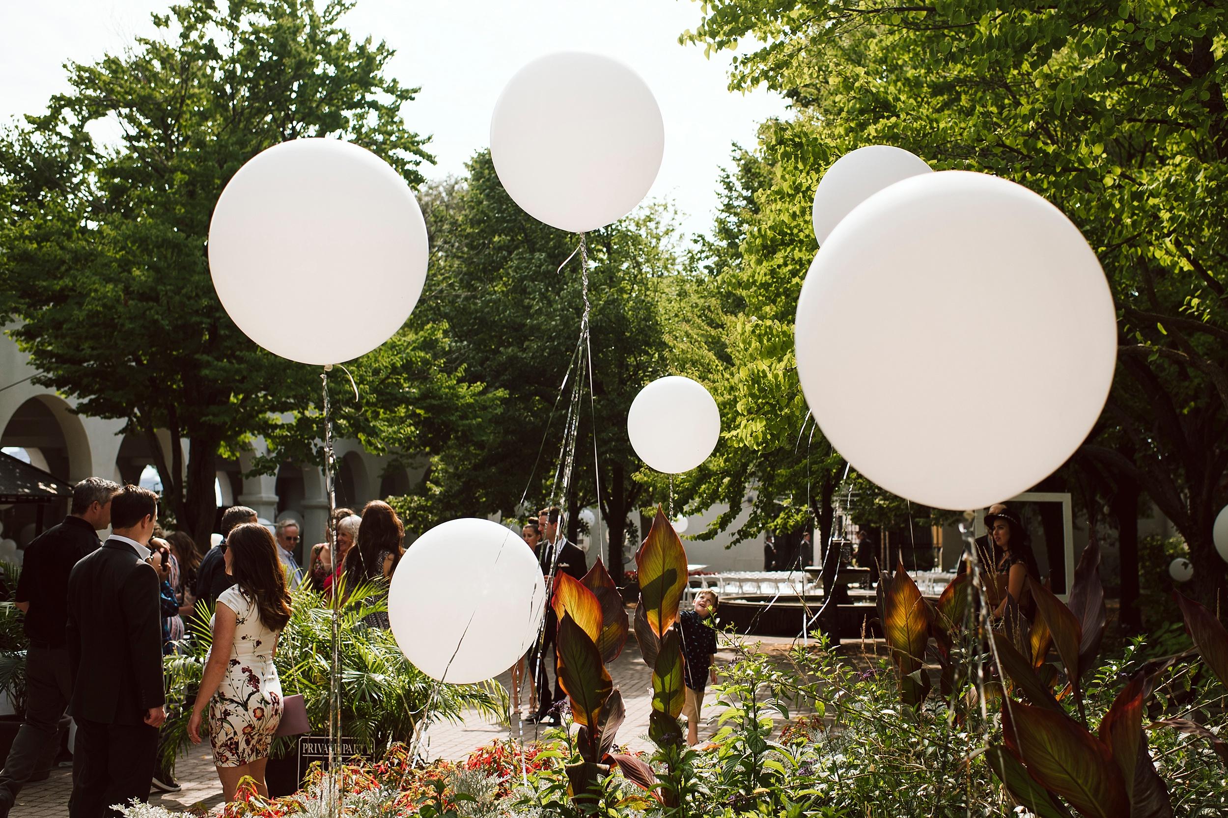 Sunnyside_Pavilion_Wedding_Toronto_Photographer_0035.jpg